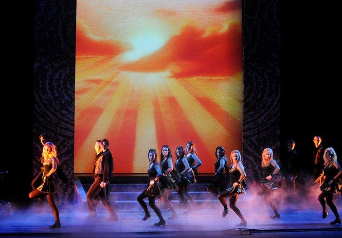 OpeningNumberRiverdance.jpg