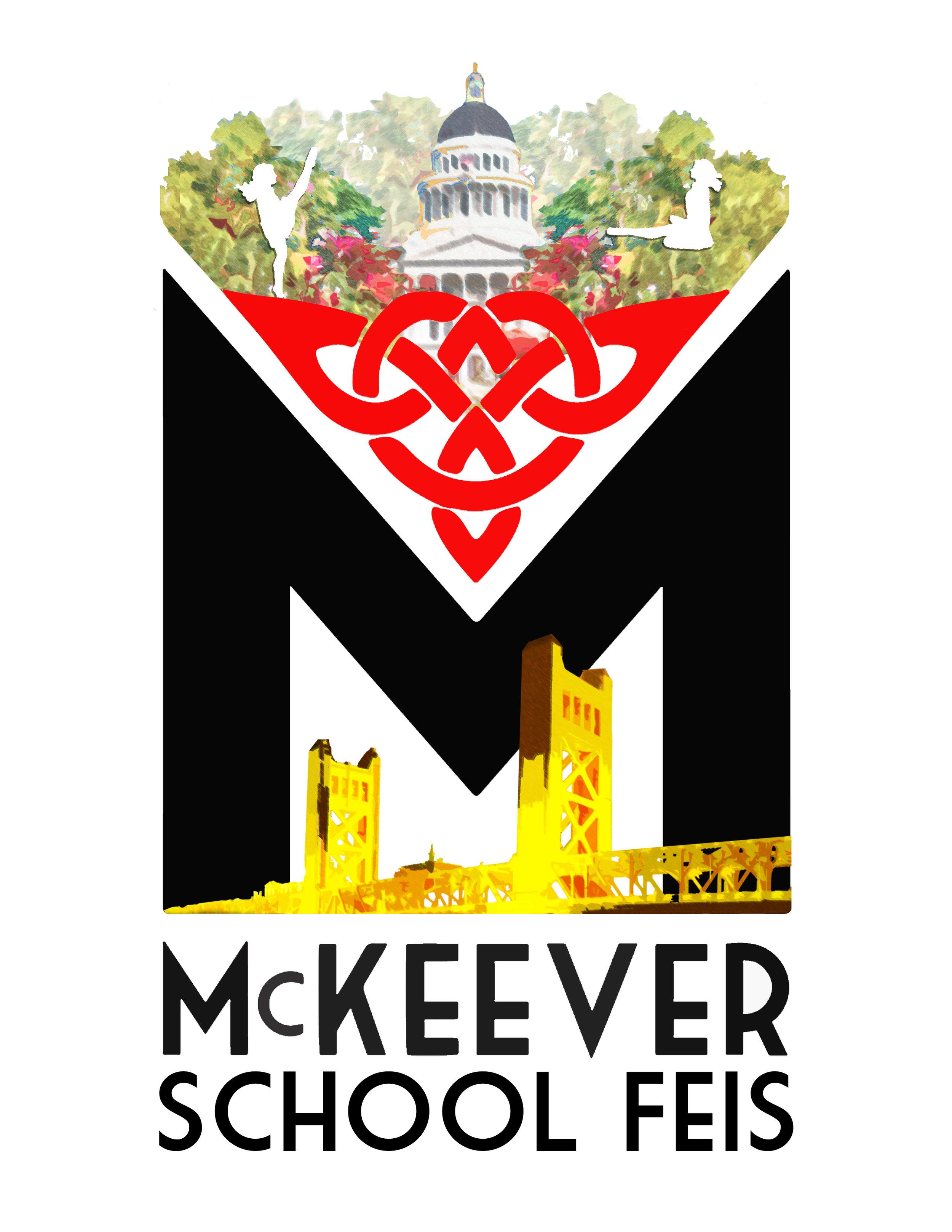 McKeeverFeisLogo.jpg