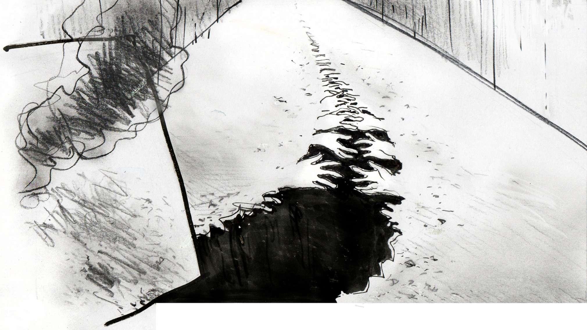 Illustration: Magnus Bard.
