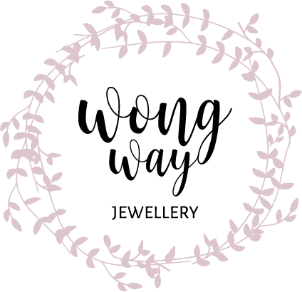 Wong Way Jewellery
