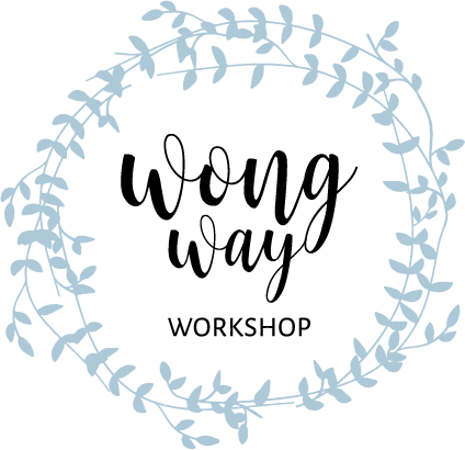 Wong Way Workshops