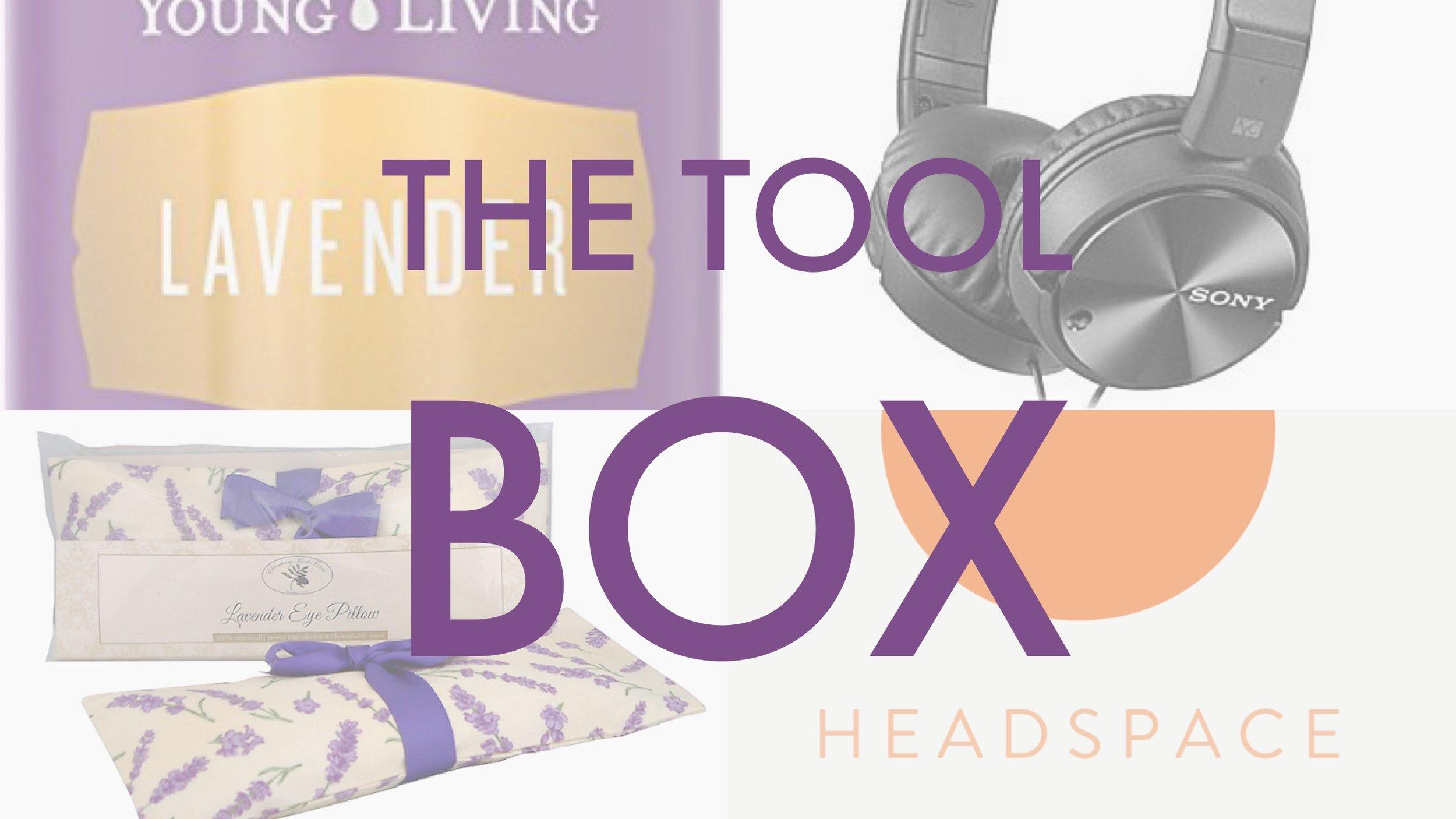 The Tool Box 2.JPG
