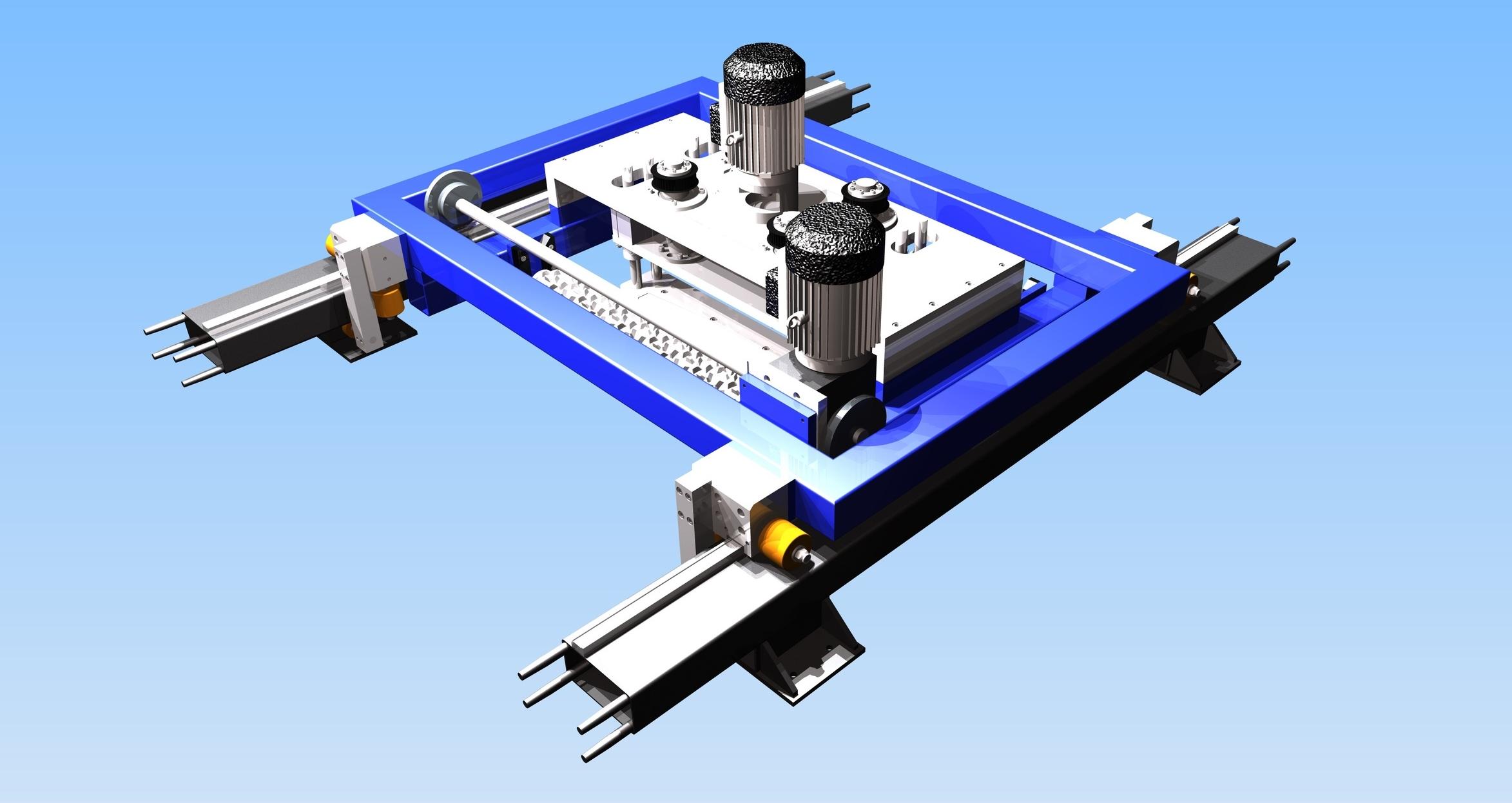 SPORTS LABS XL CAD.jpg