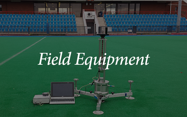 Feild equipment.png
