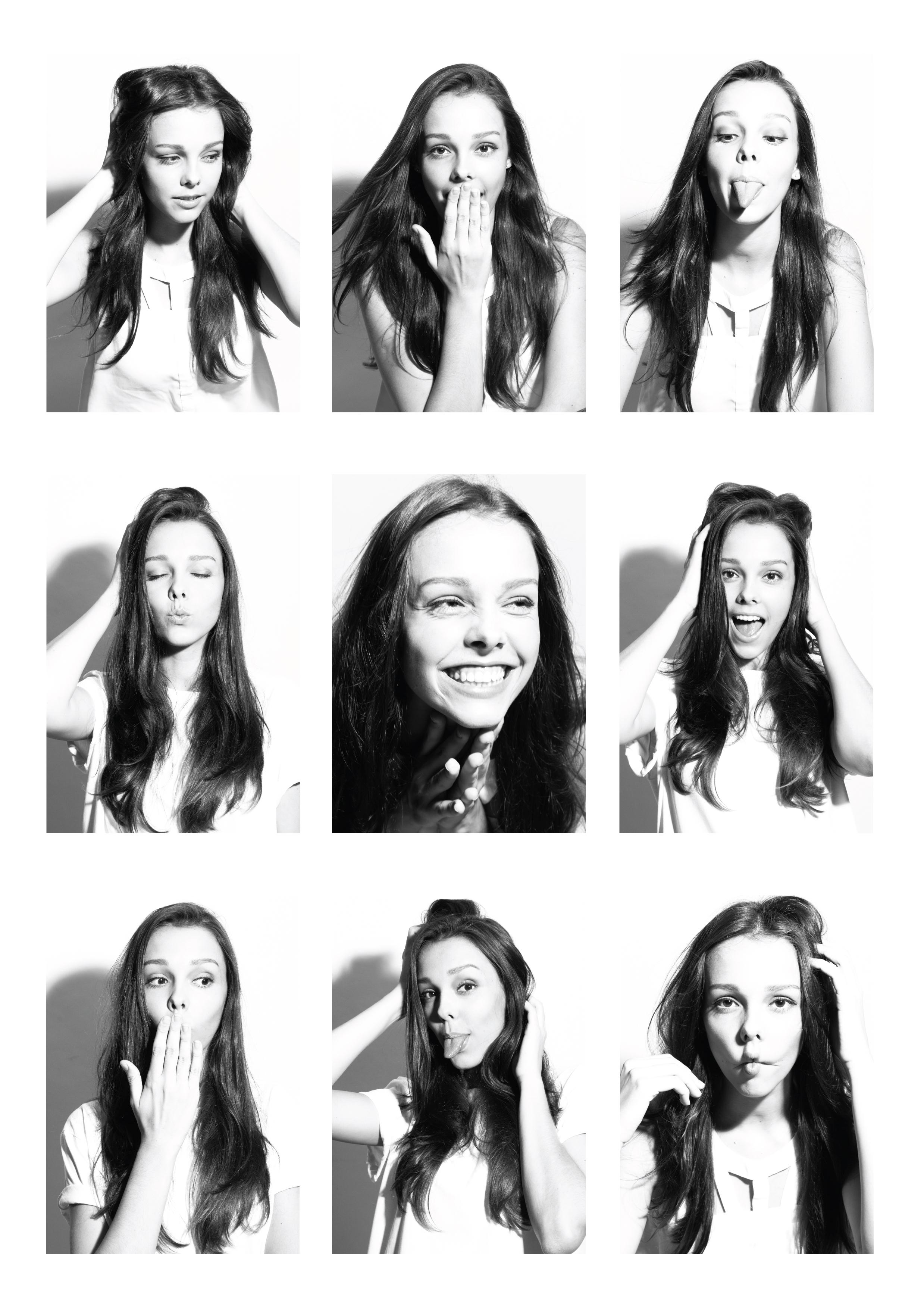 Aimee Booth-01 copy.jpg