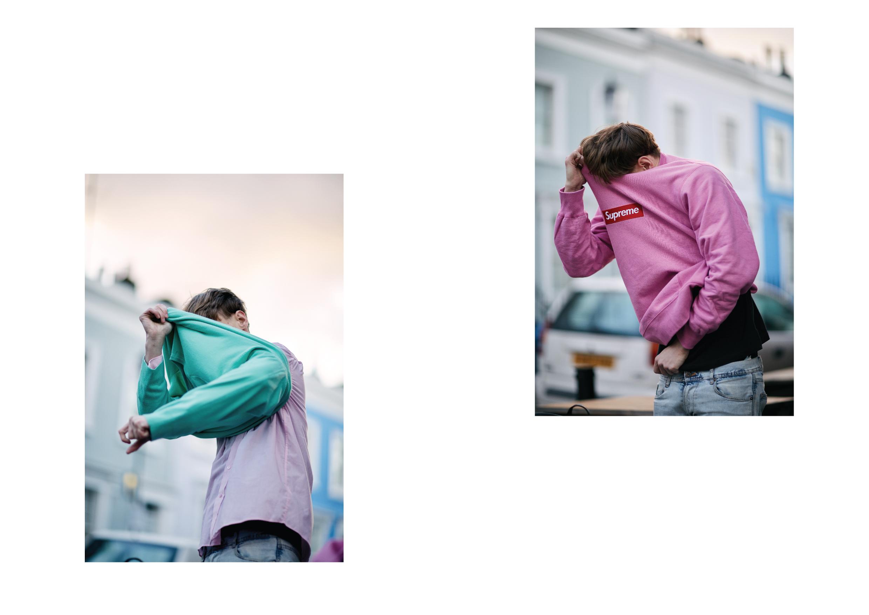 Untitled-1-04.jpg