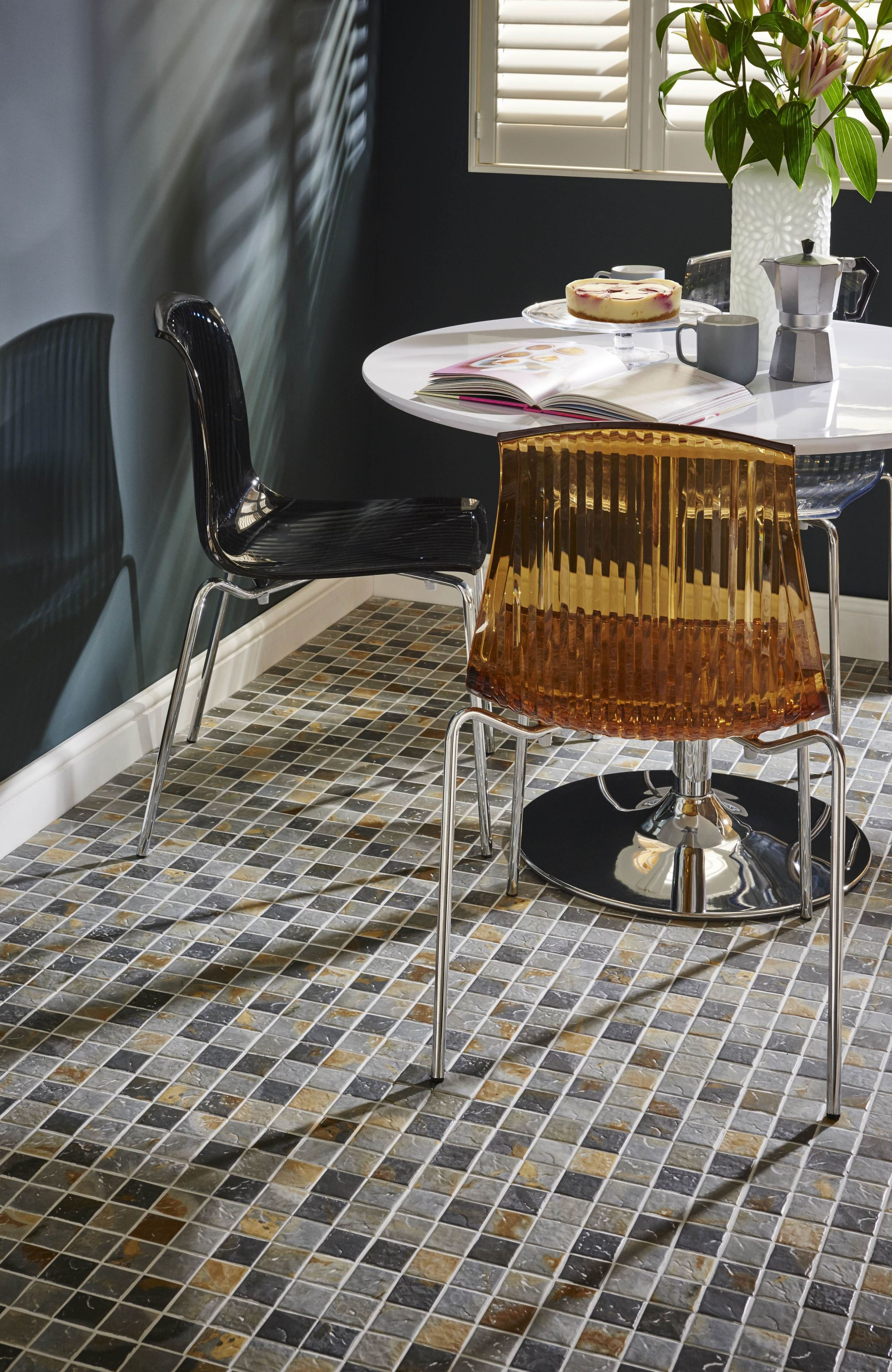 Original Style_Mosaics_Ardes CS-ARDMOS.jpg