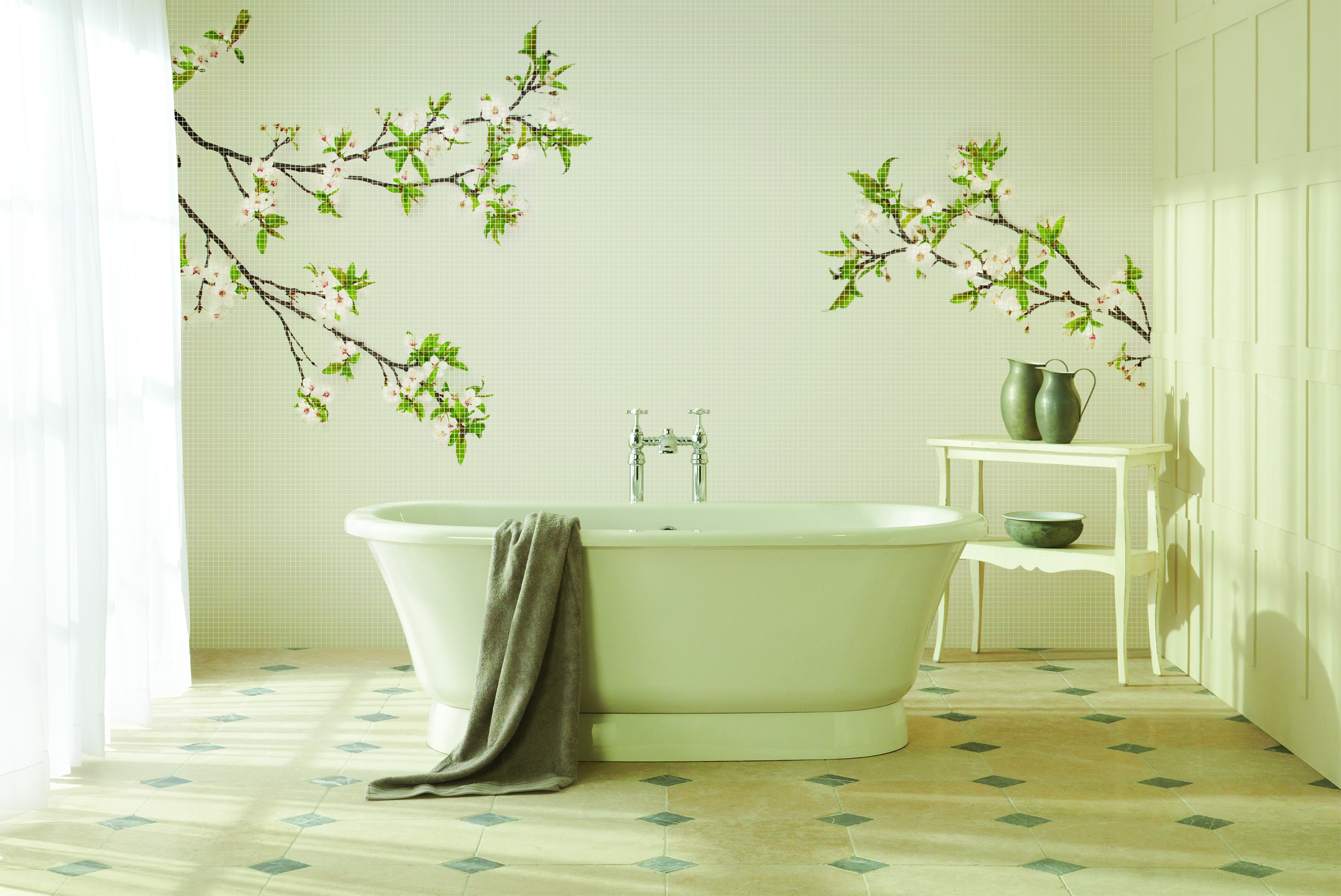 Original Style_Mosaics_Blossom .jpgOriginal Style_Mosaics_Blossom .jpg