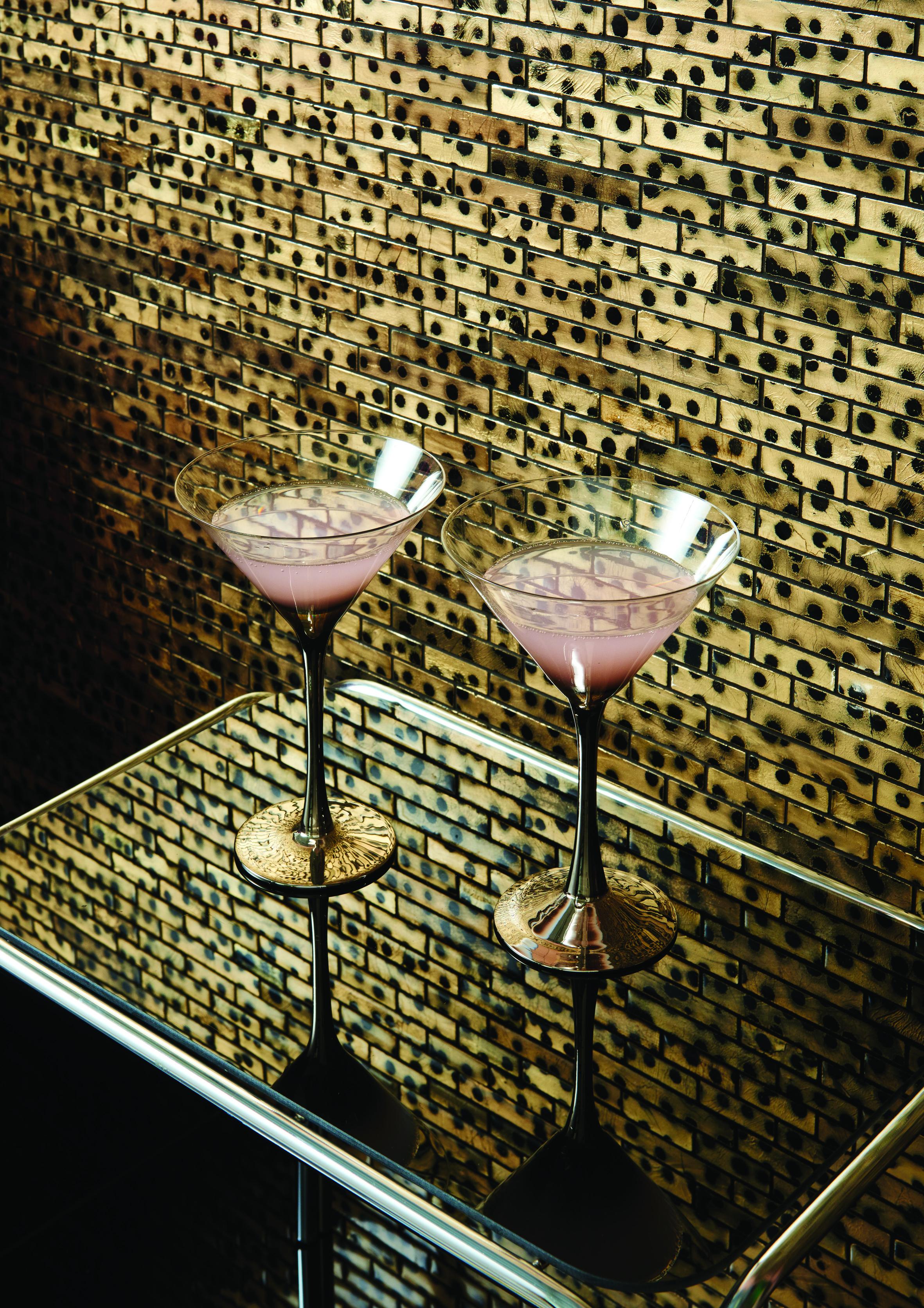 Original Style_Mosaics_Cheyenne EW-CHYGMOS closeup.jpg