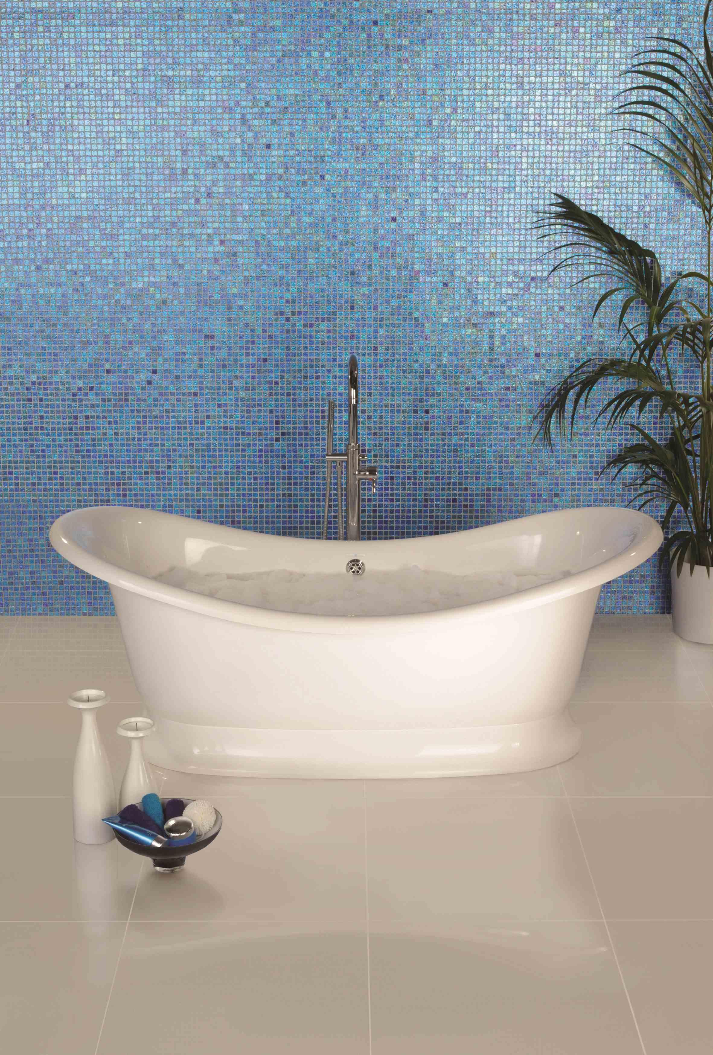 Original Style_Mosaics_Crystal Blue - GW-CRYMOS Crystal Blue main image.jpg