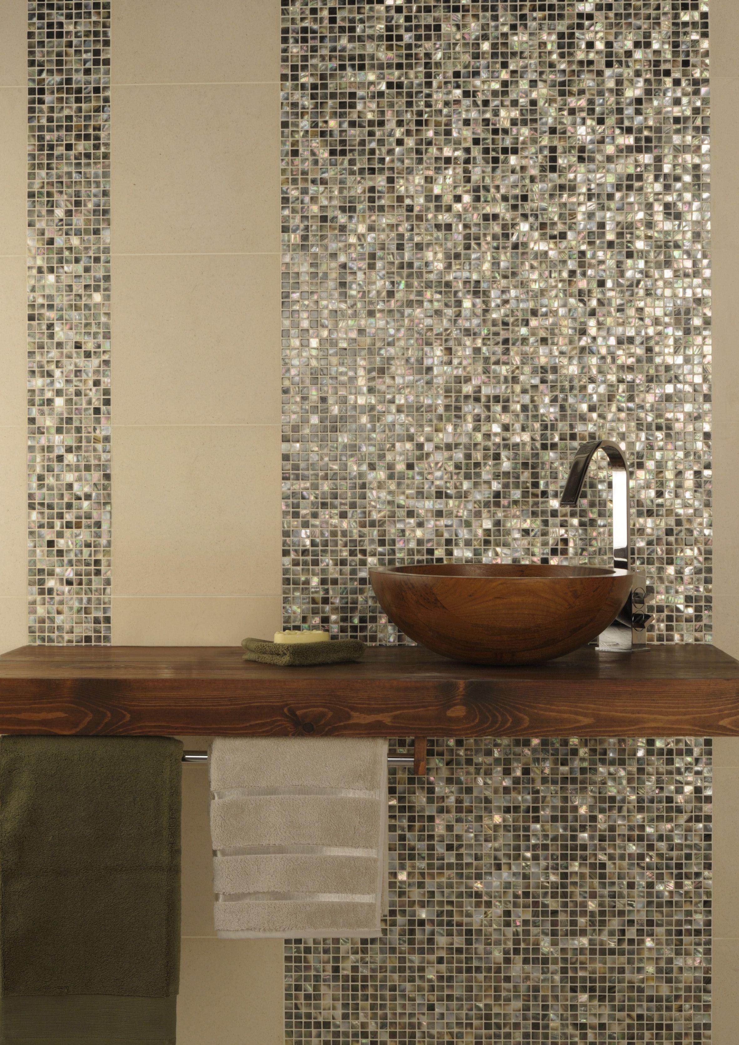 Original Style_Mosaics_GW-PARMOS Mother of Pearl no mirror - .jpg