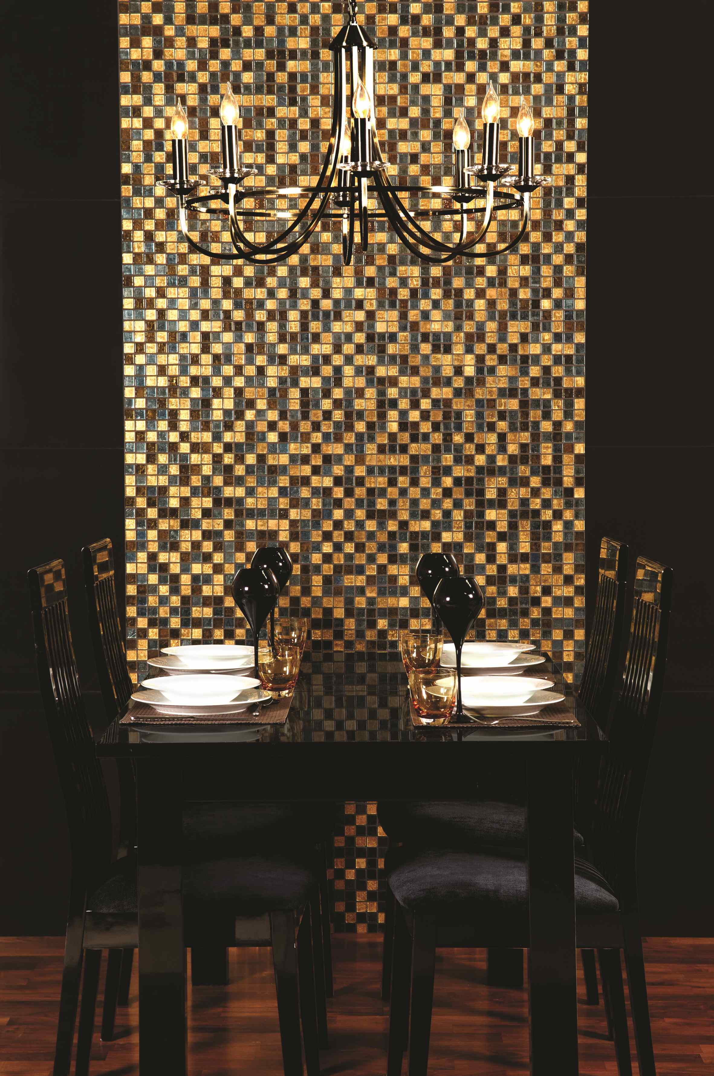 Original Style_Mosaics_Kasba GW-KASMOS black chandelier Portrait .jpg