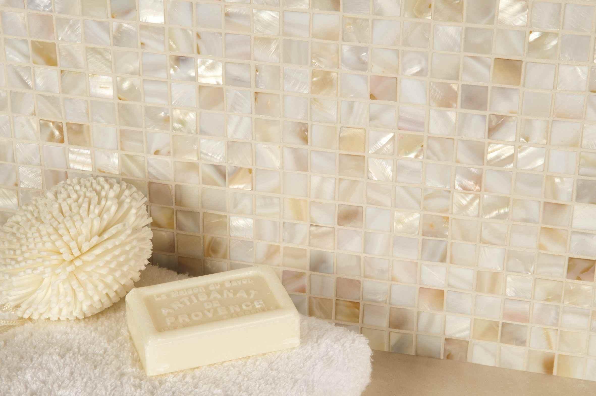 Original Style_Mosaics_Purity 300x300x2mm Natural Shell.jpg