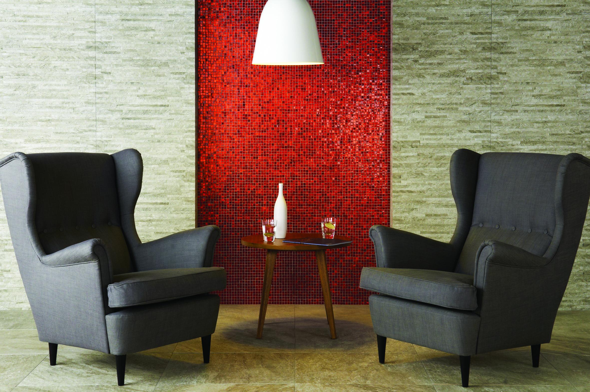 Original Style_Mosaics_Velvet Bloom main.jpg