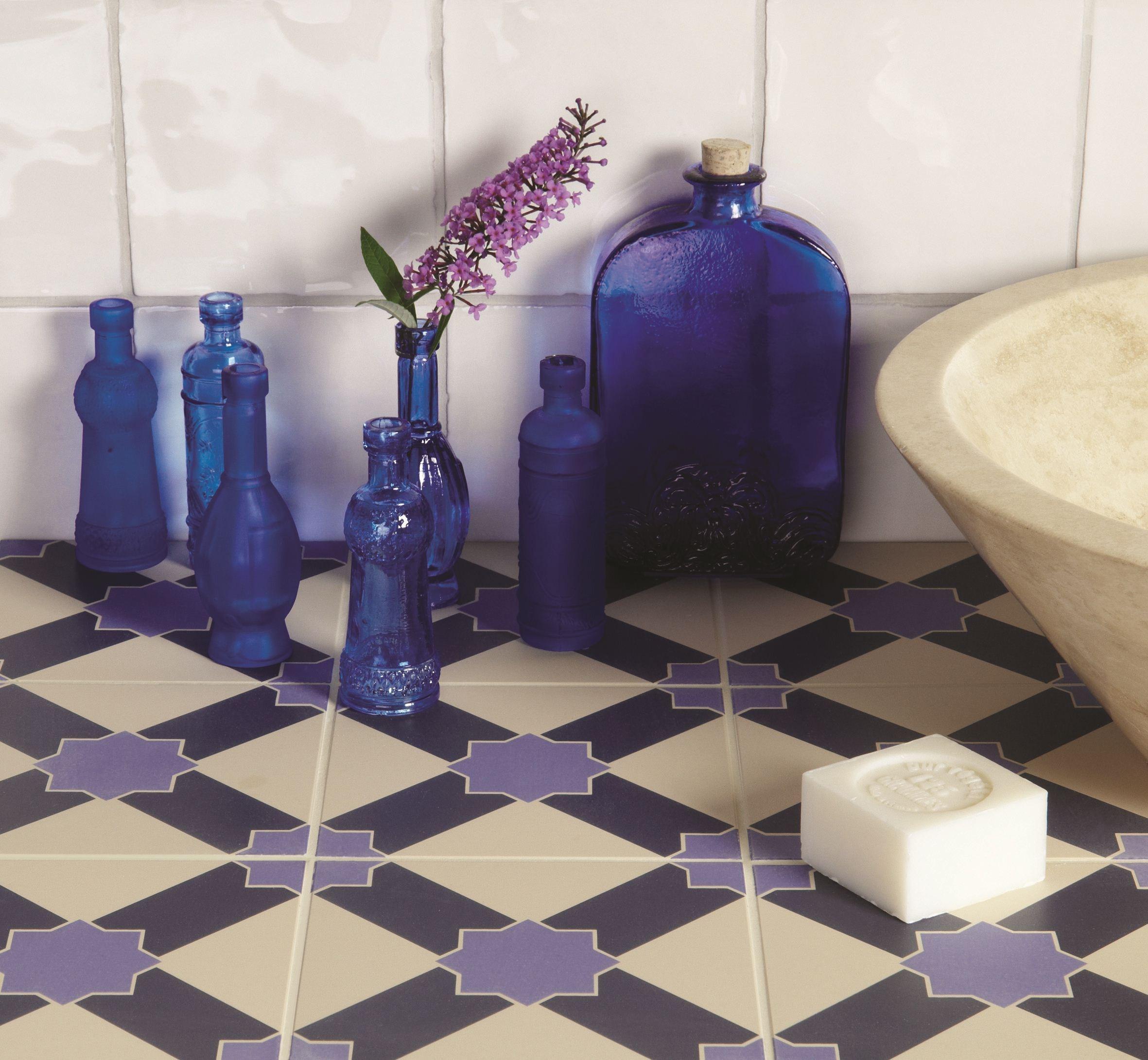 Original Style_Odyssey_Alhambra 8051V.jpg