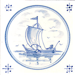 delfta01.jpg