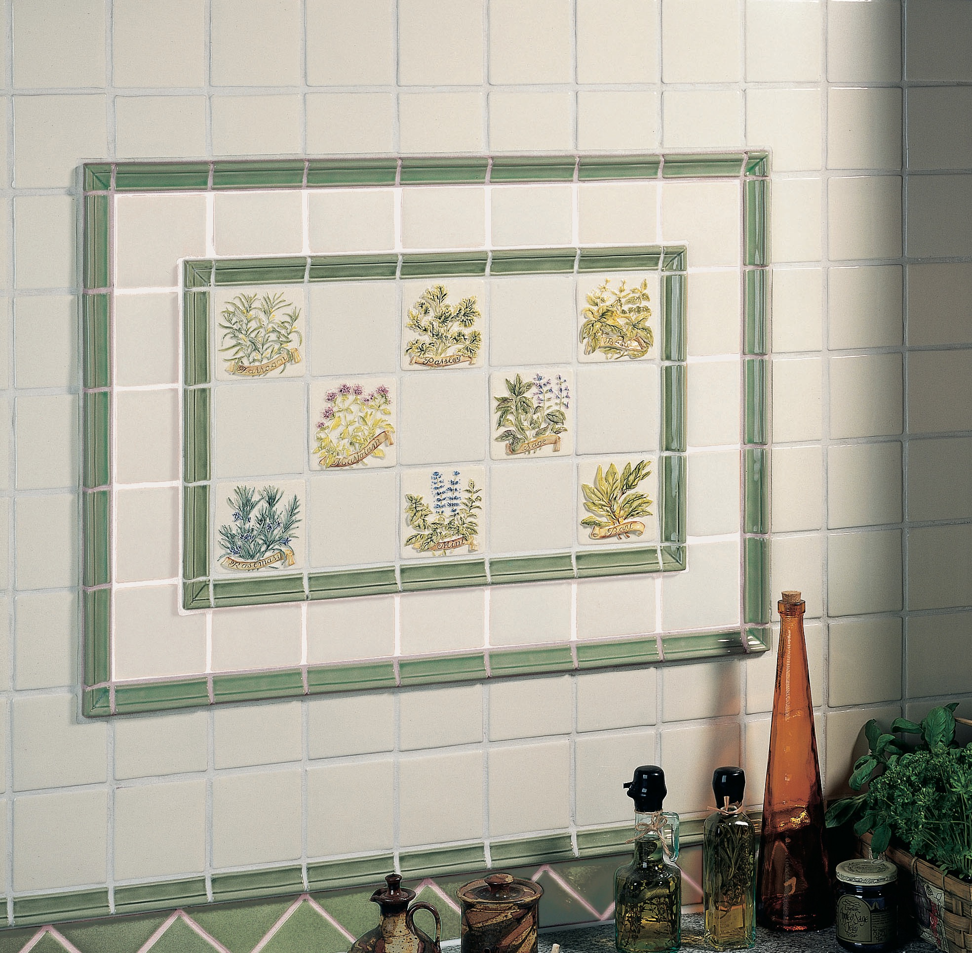 Herbs kitchen.jpg