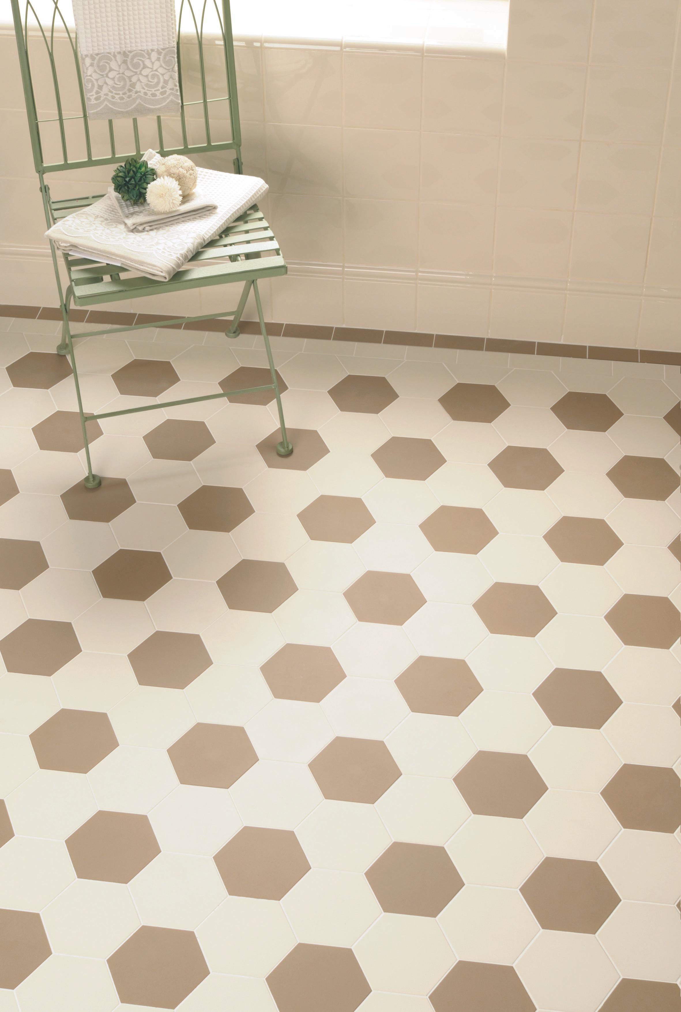 Original Style - VFT - Chelsea pattern in Regency Bath and Dover White.jpg