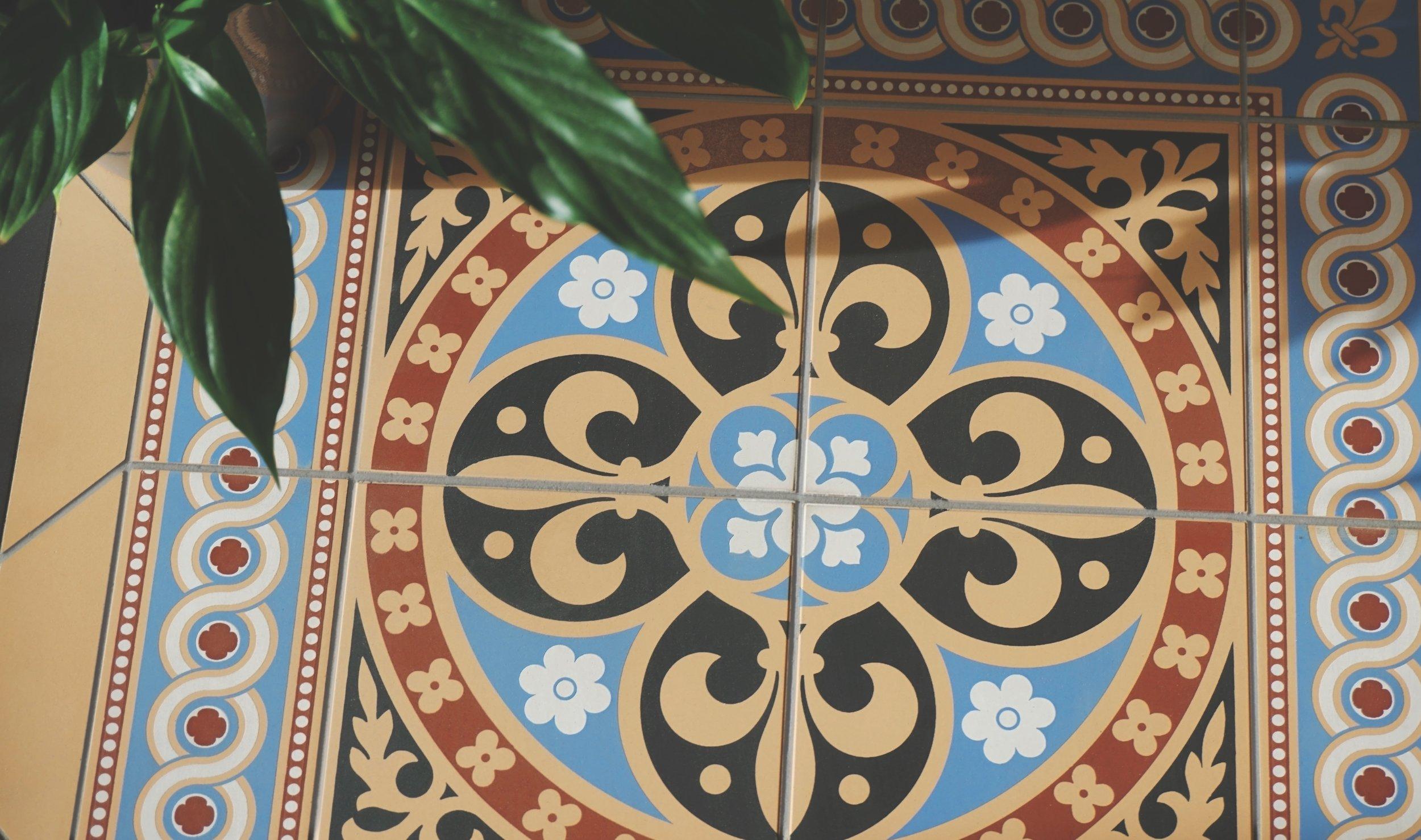 Original Style - VFT - Gladstone Detail.jpg