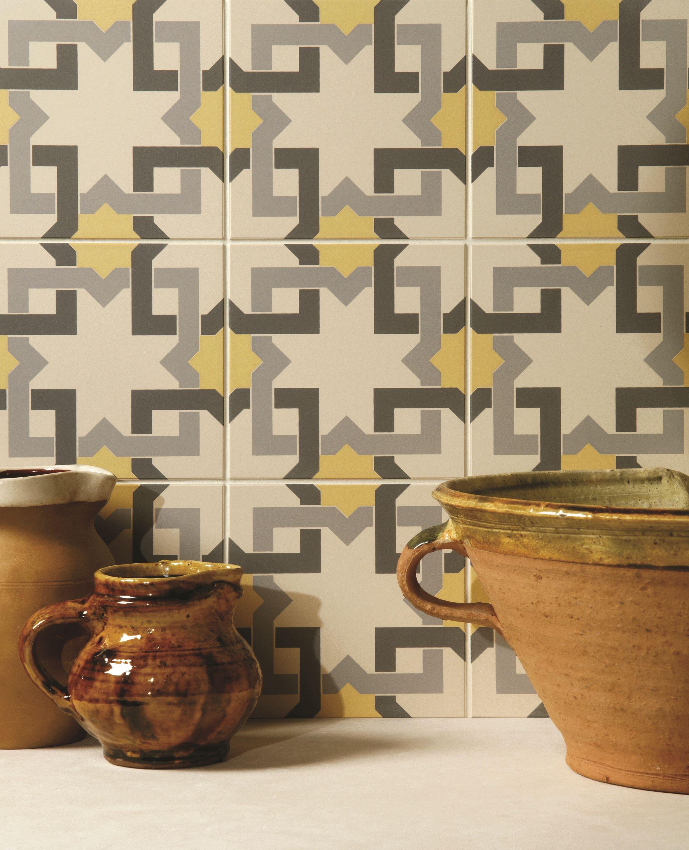 Original Style_Odyssey_Ottoman 8096V.jpg