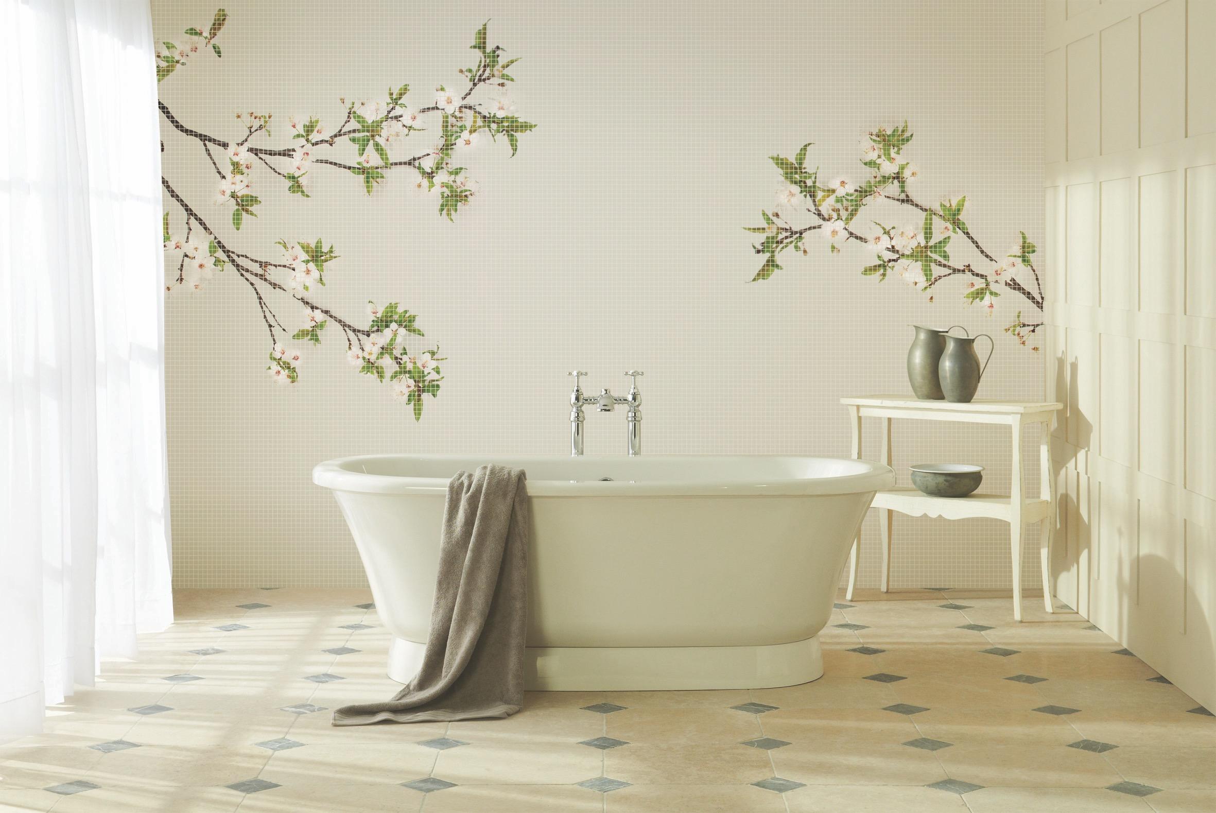 Original Style_Mosaics_Blossom .jpgOriginal Style_Mosaics_Blossom.jpg