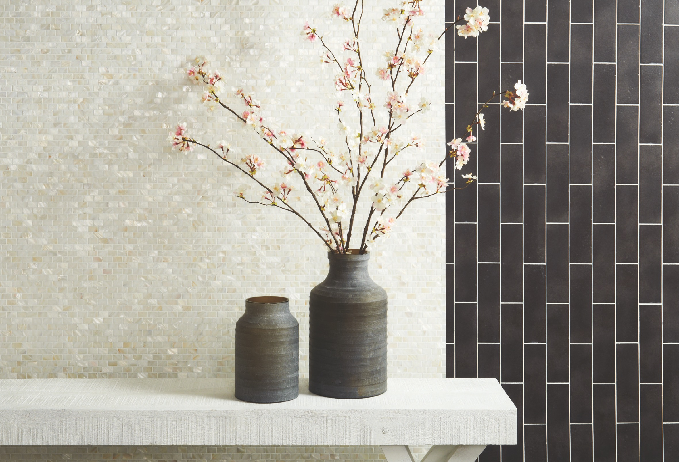 Original Style_Mosaics_Brickbond Pearl landscape wider.jpg