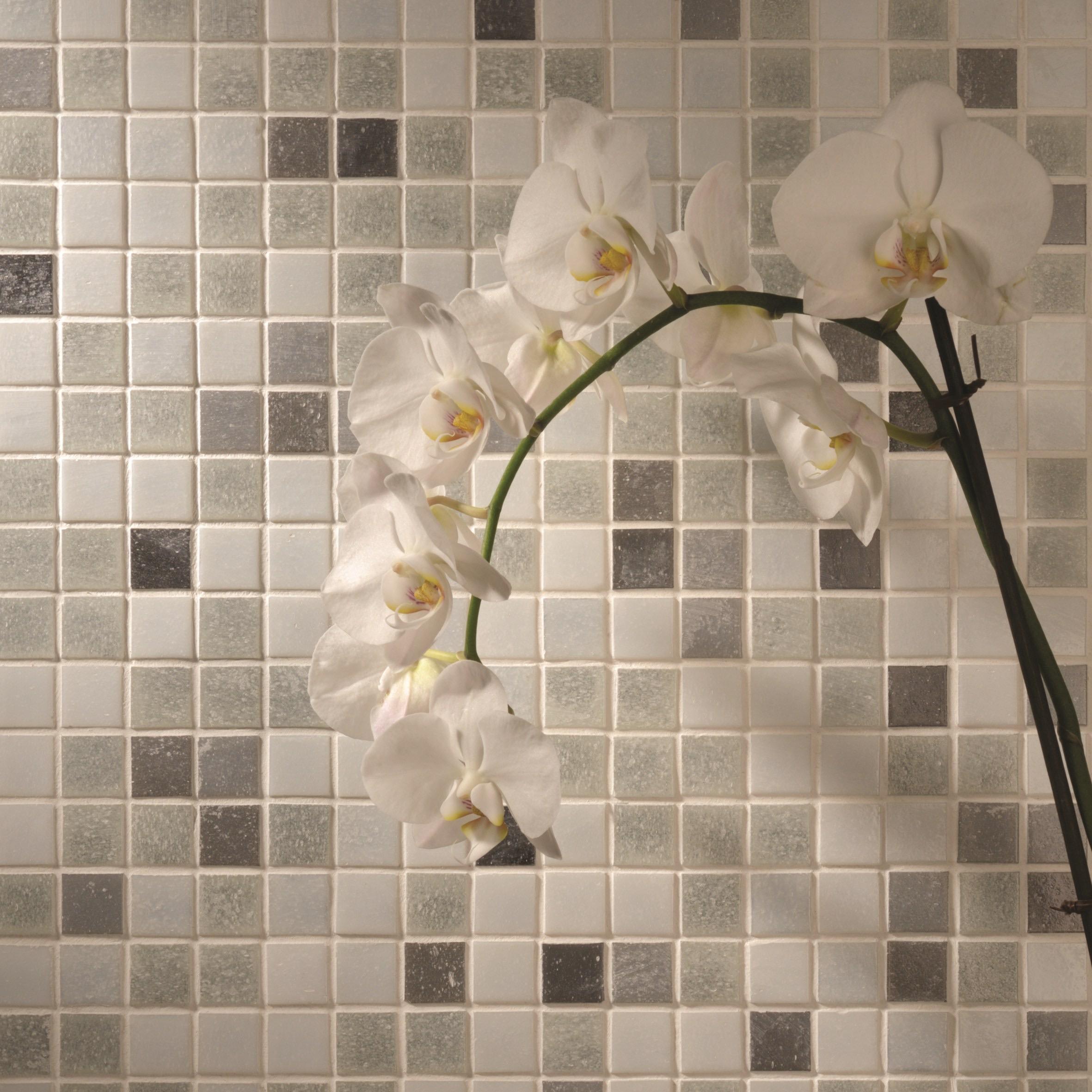 Original Style_Mosaics_Glassworks - GW-KAMMOS Kamet recycled glass.jpg