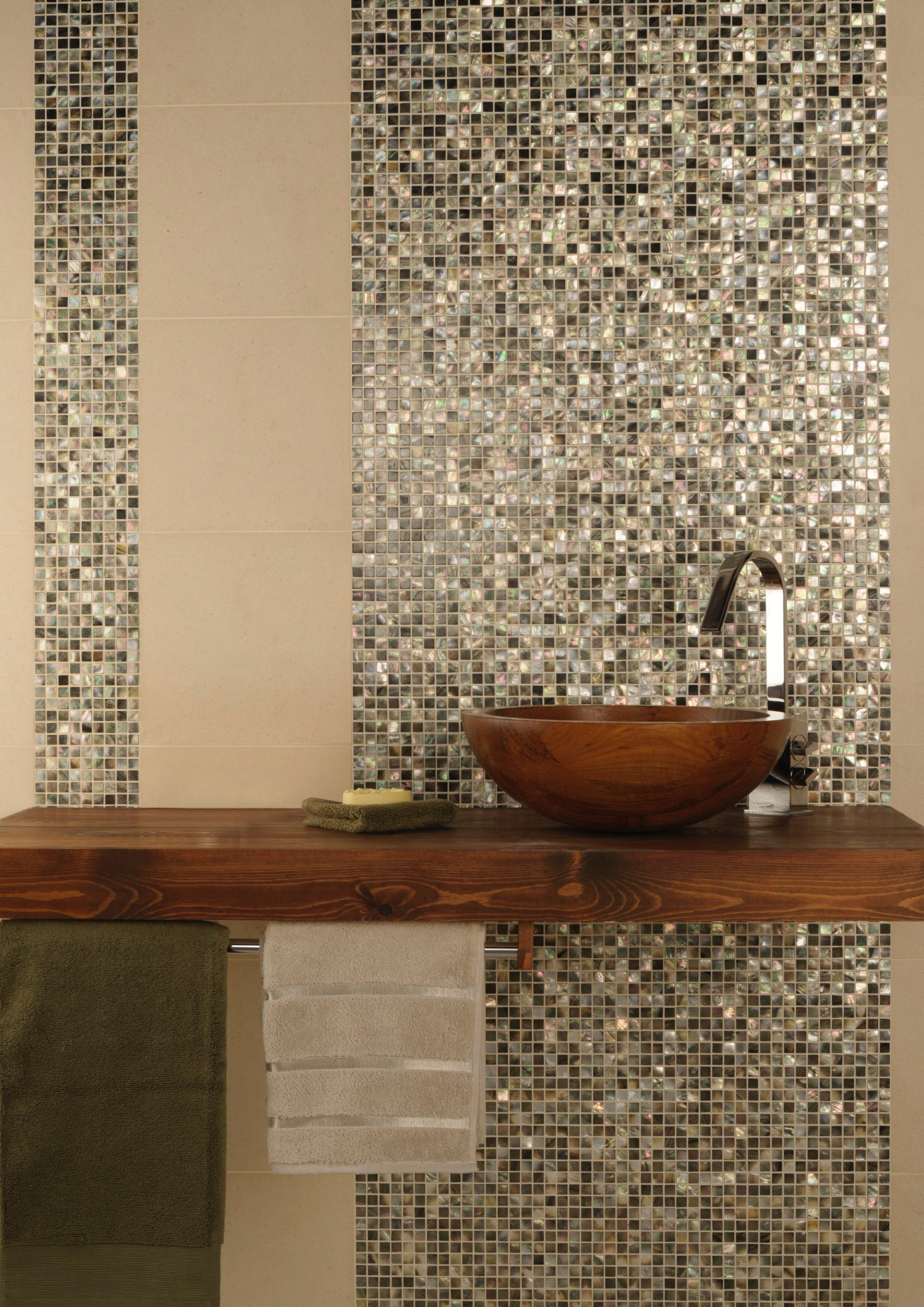 Original Style_Mosaics_GW-PARMOS Mother of Pearl no mirror -.jpg