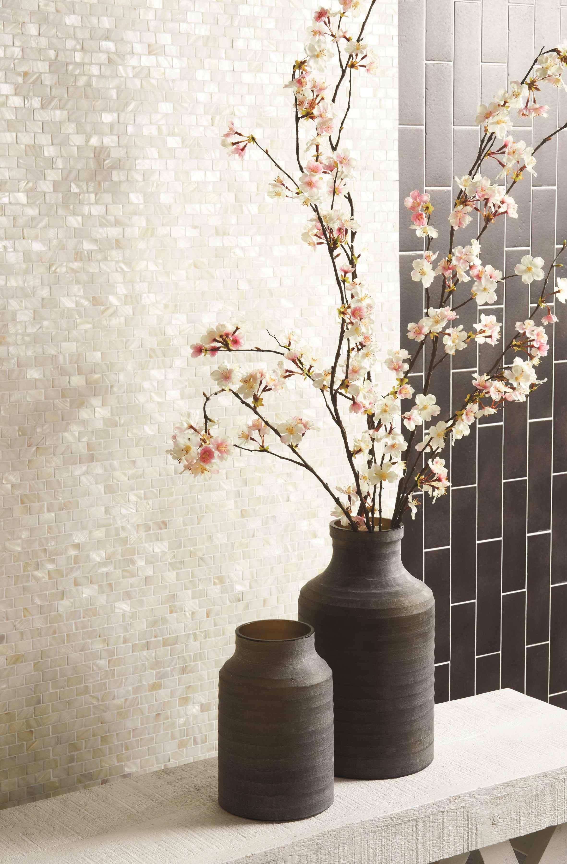 Original Style_Mosaics_Pearl Brickbond 318x310x2mm Shell.jpg
