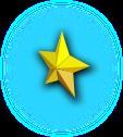 JL_WebDecoStar.png