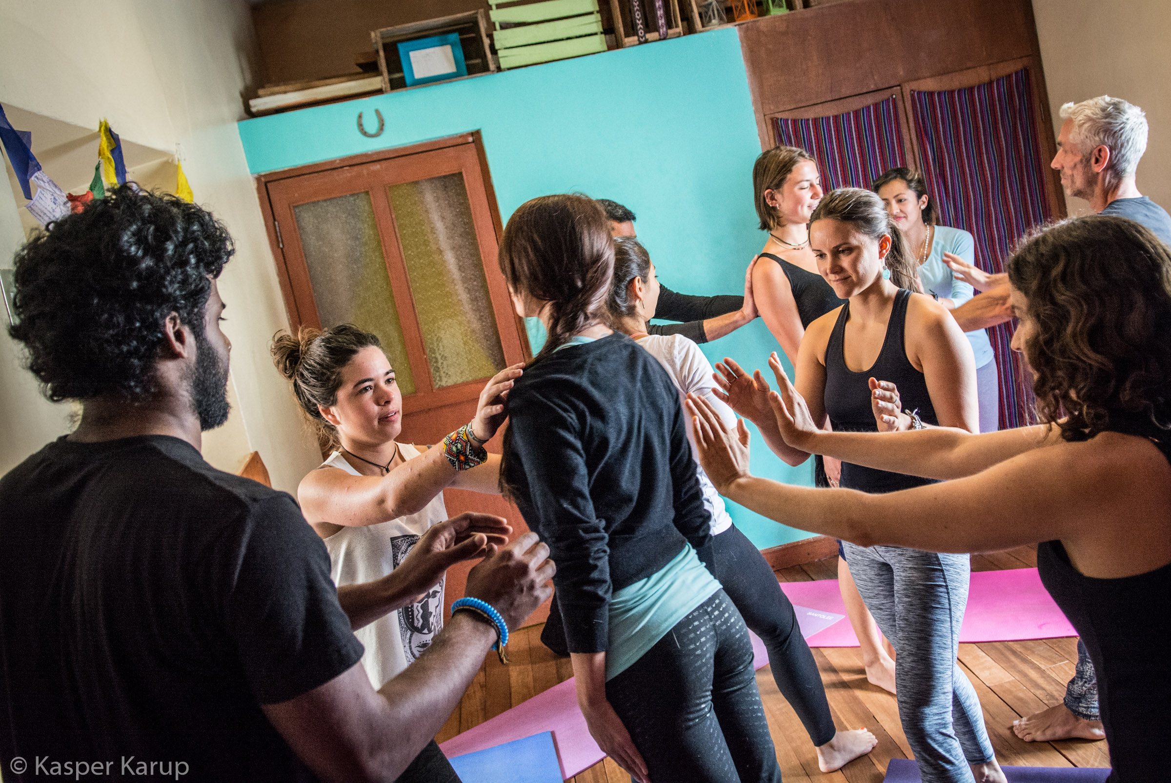 Acroyoga Yoga Room Cusco.jpg