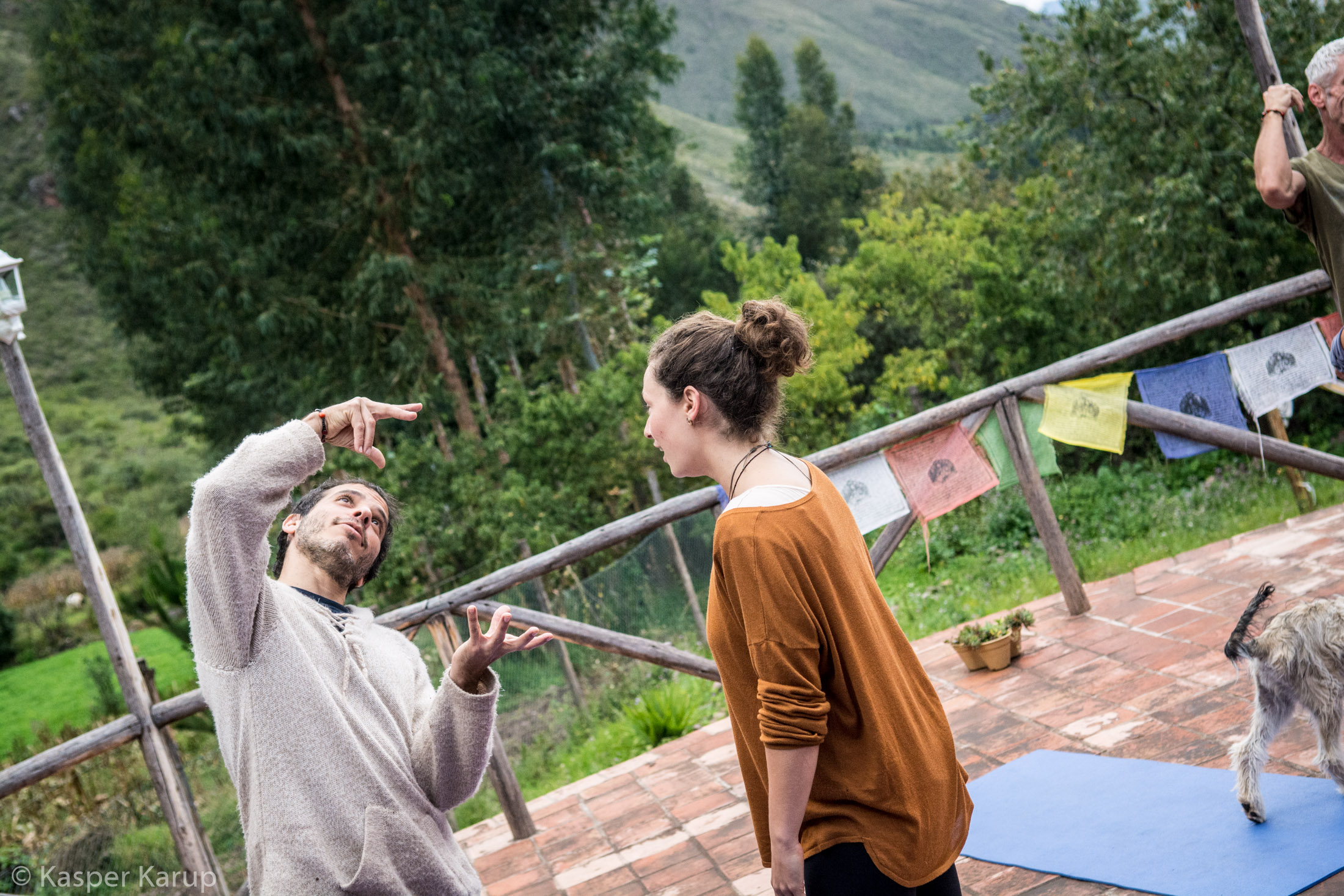 Acroyoga Retreat Arin 2017-12.jpg
