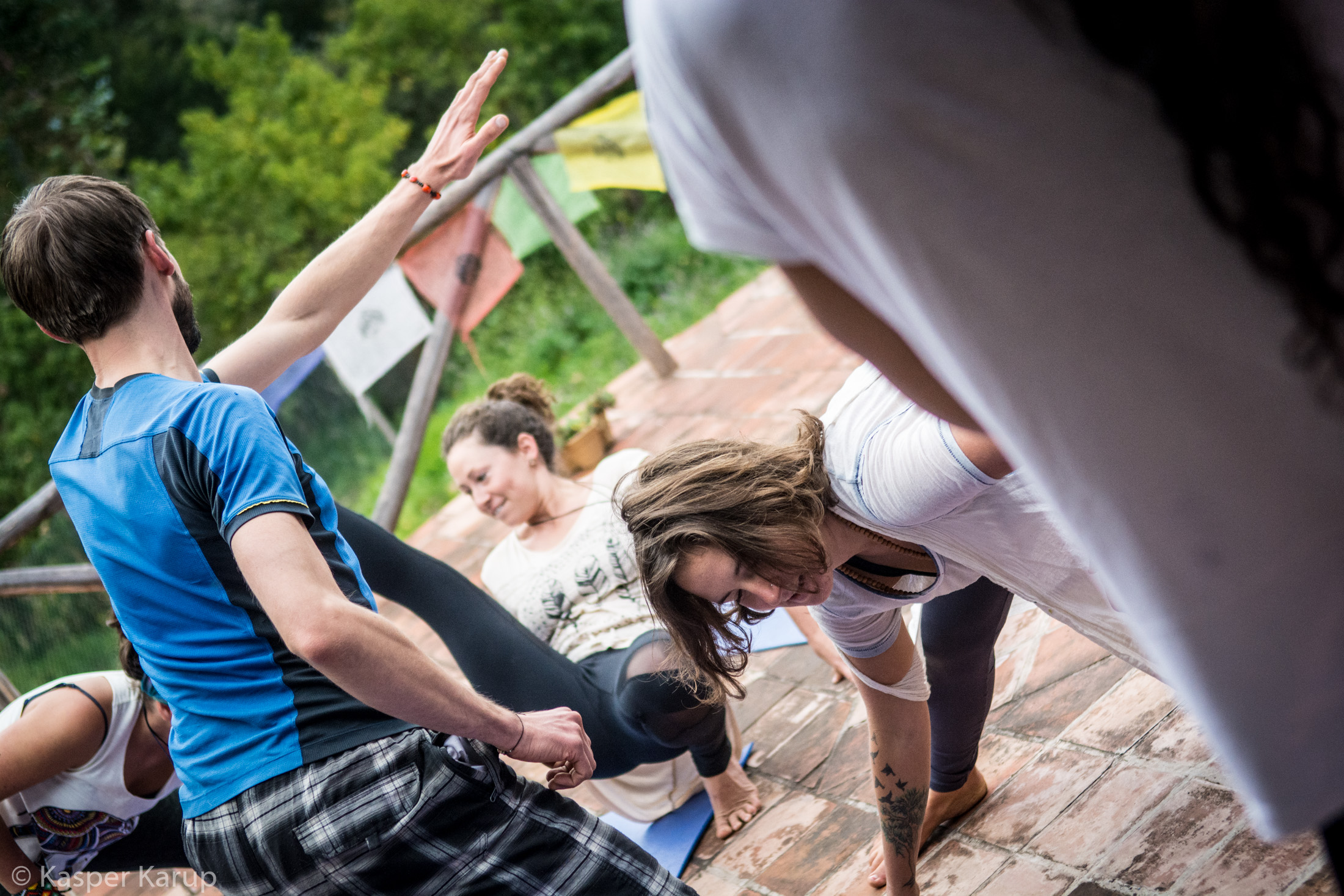 Acroyoga Retreat Arin 2017-26.jpg