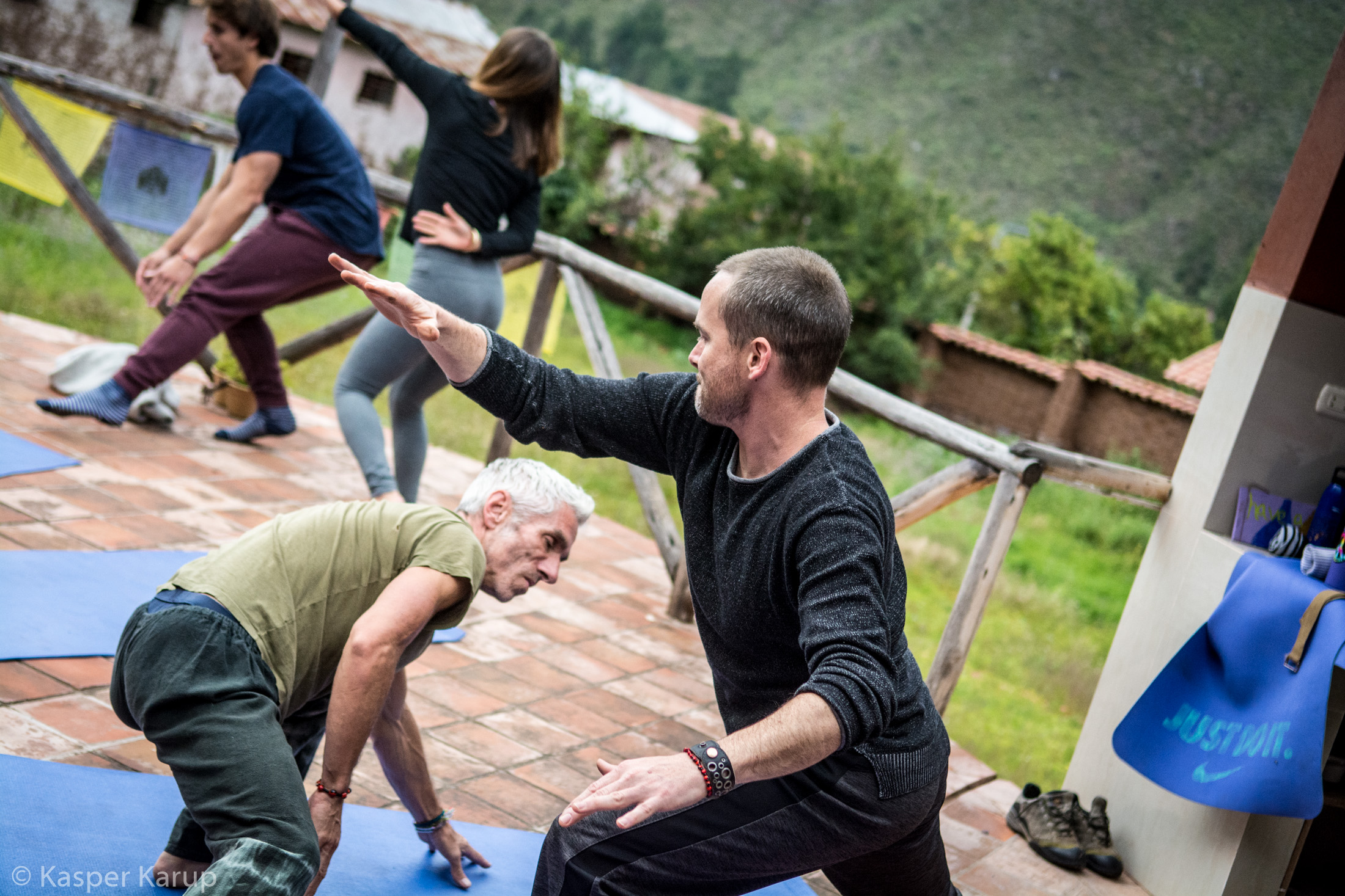Acroyoga Retreat Arin 2017-27.jpg