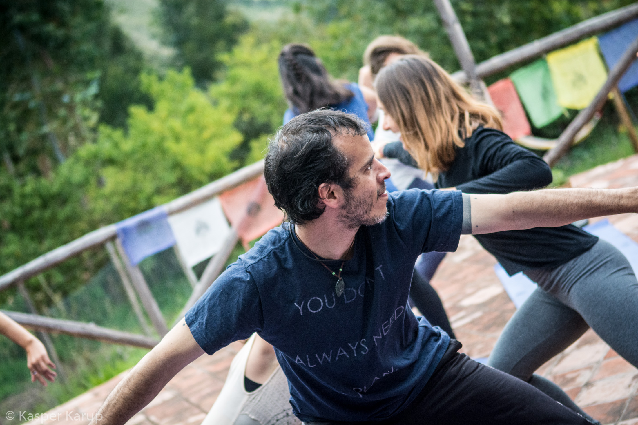 Acroyoga Retreat Arin 2017-30.jpg