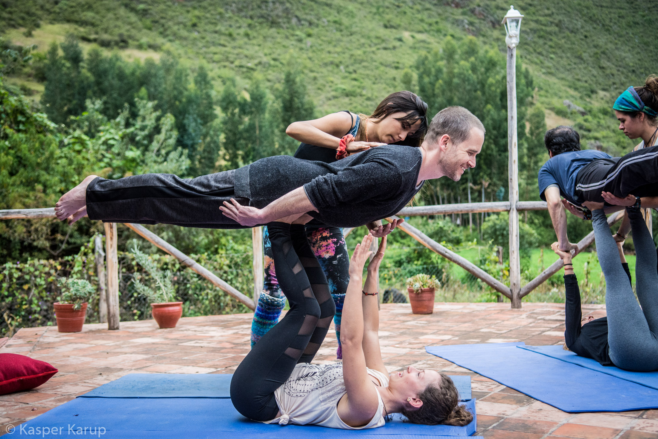 Acroyoga Retreat Arin 2017-37.jpg