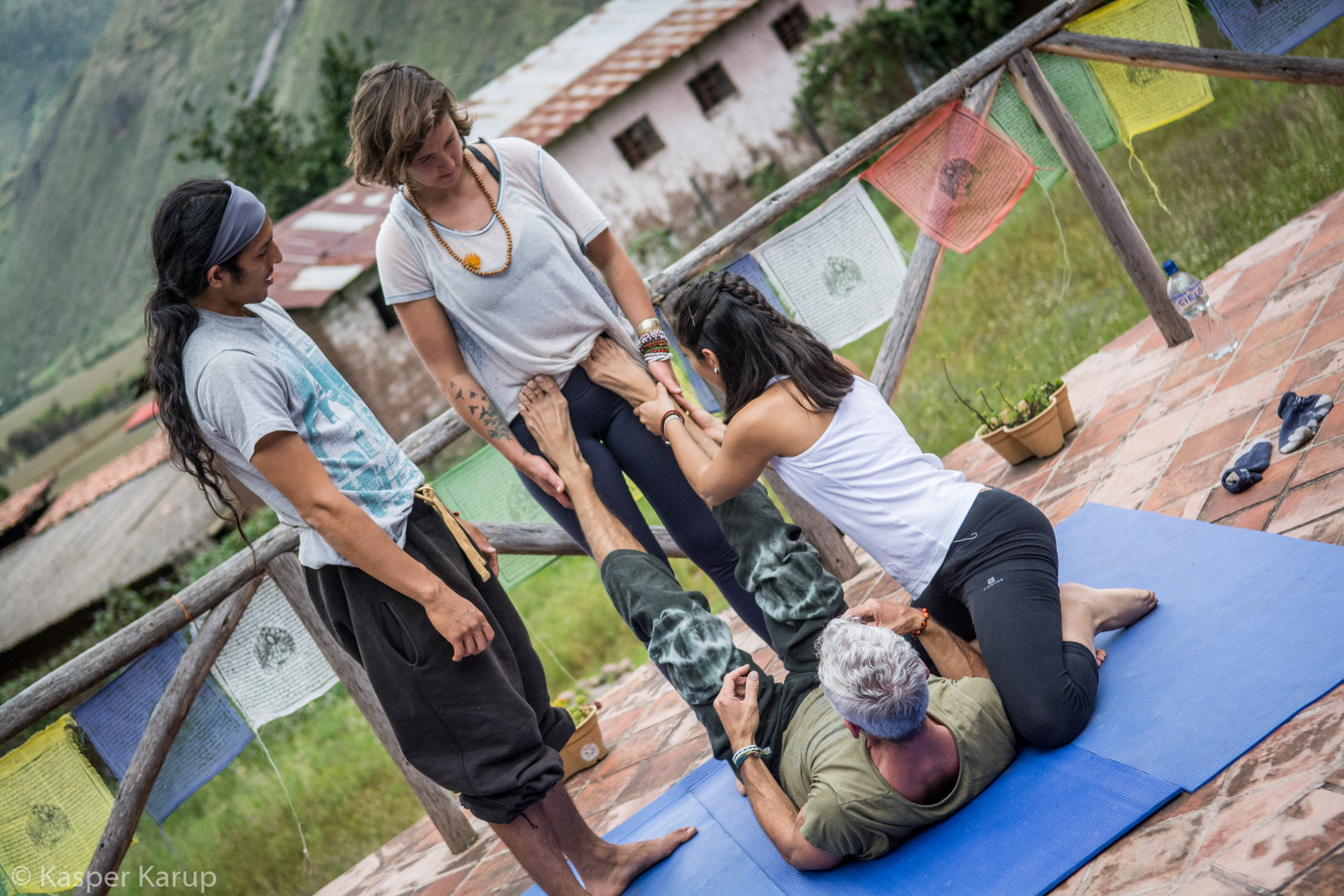 Acroyoga Retreat Arin 2017-42.jpg