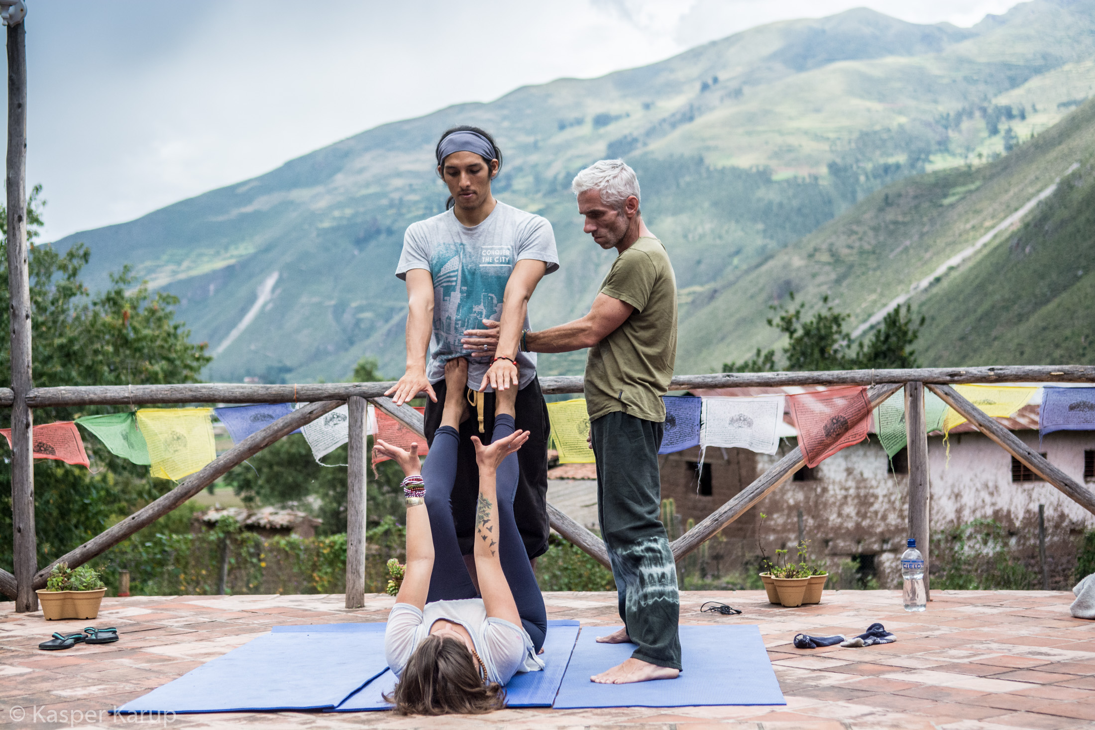 Acroyoga Retreat Arin 2017-44.jpg