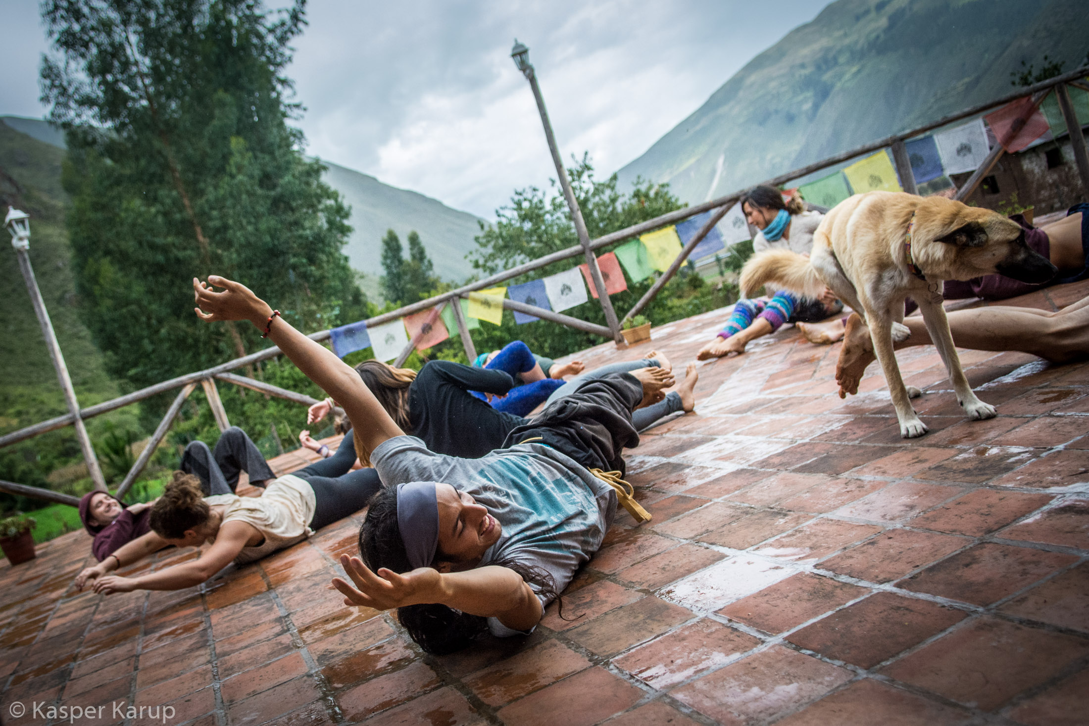 Acroyoga Retreat Arin 2017-52.jpg