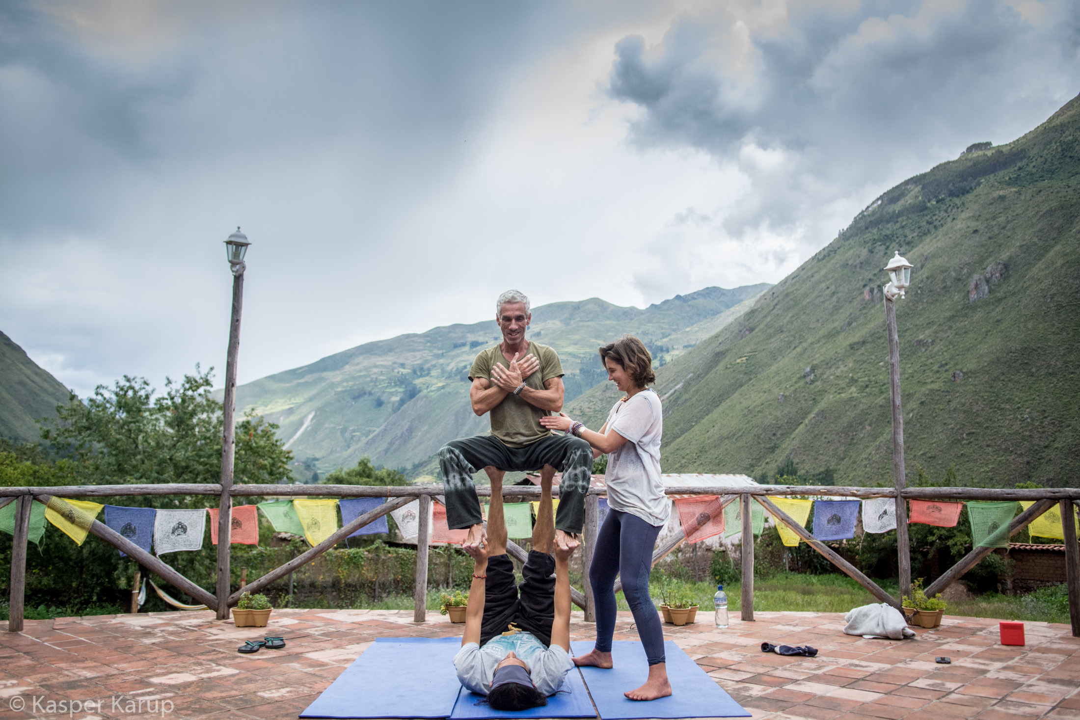 Acroyoga Retreat Arin 2017-51.jpg