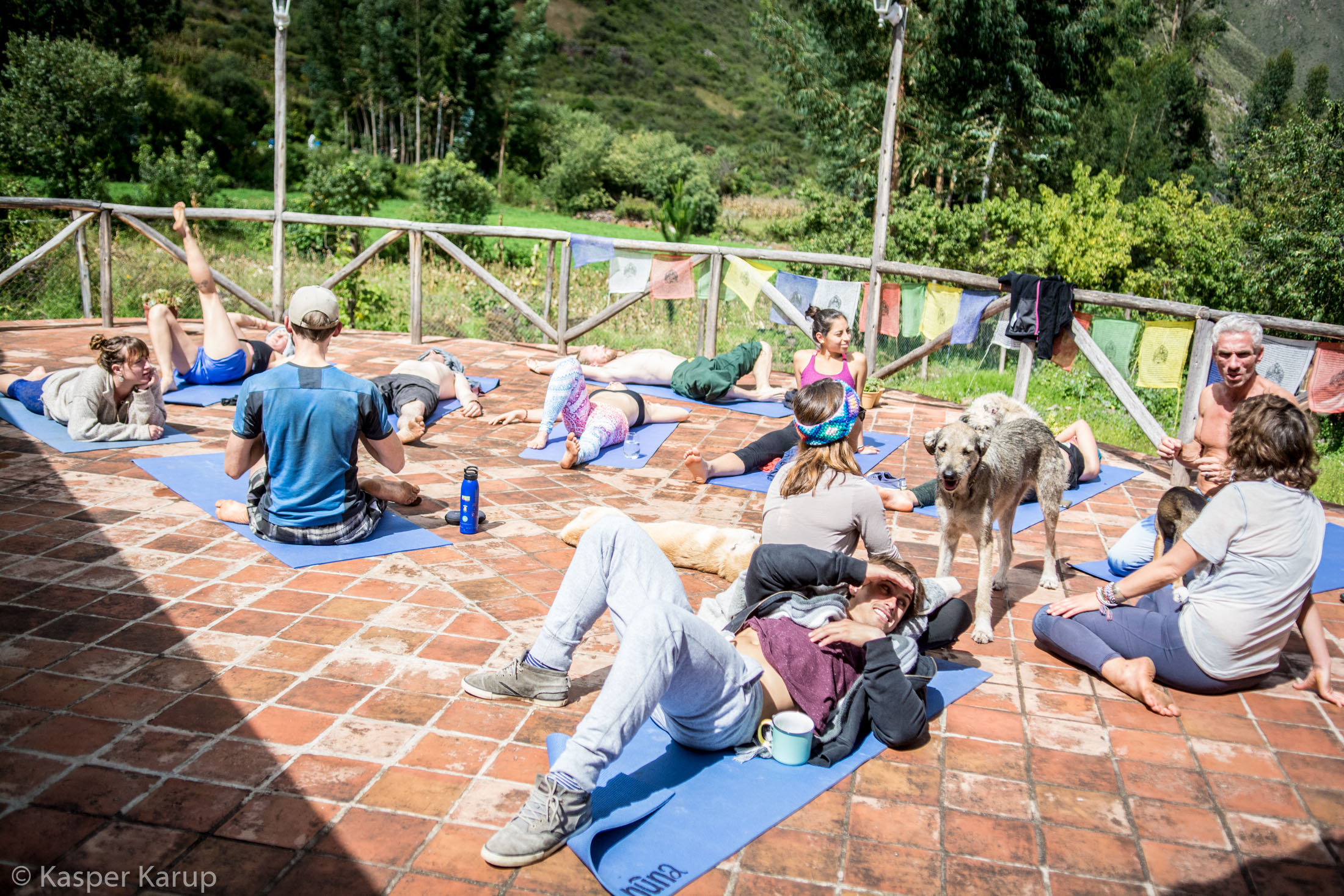 Acroyoga Retreat Arin 2017-61.jpg