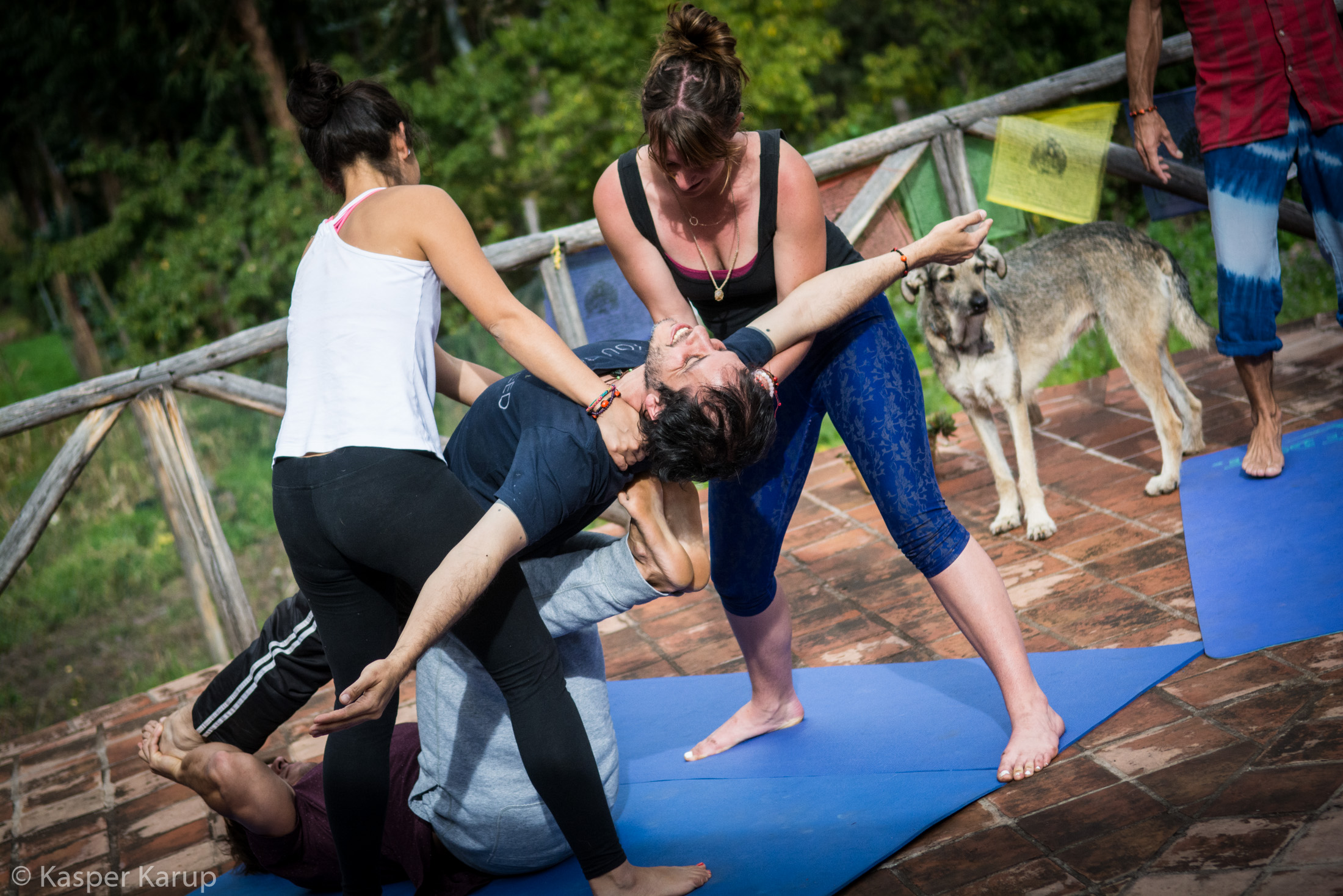Acroyoga Retreat Arin 2017-63.jpg