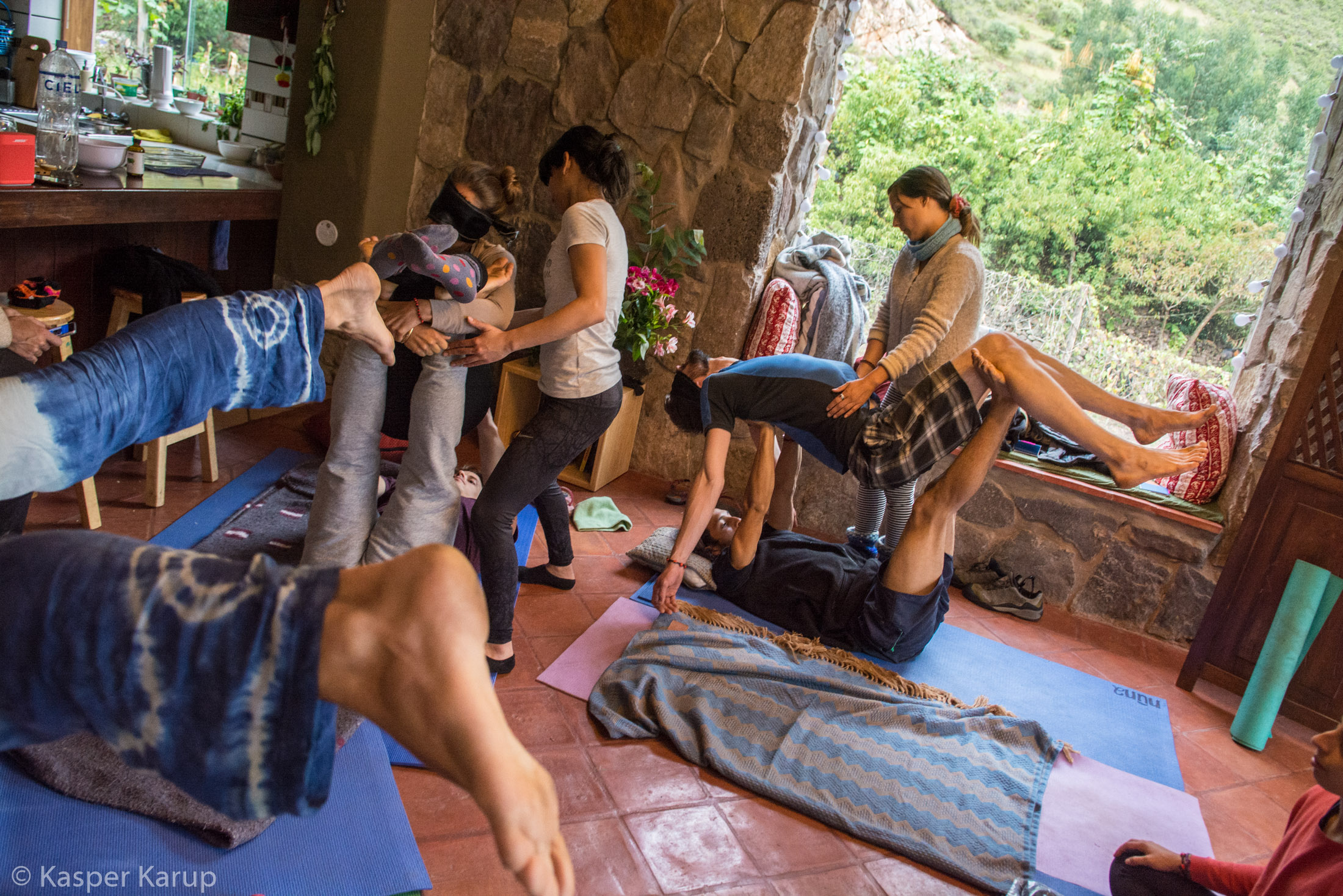 Acroyoga Retreat Arin 2017-70.jpg