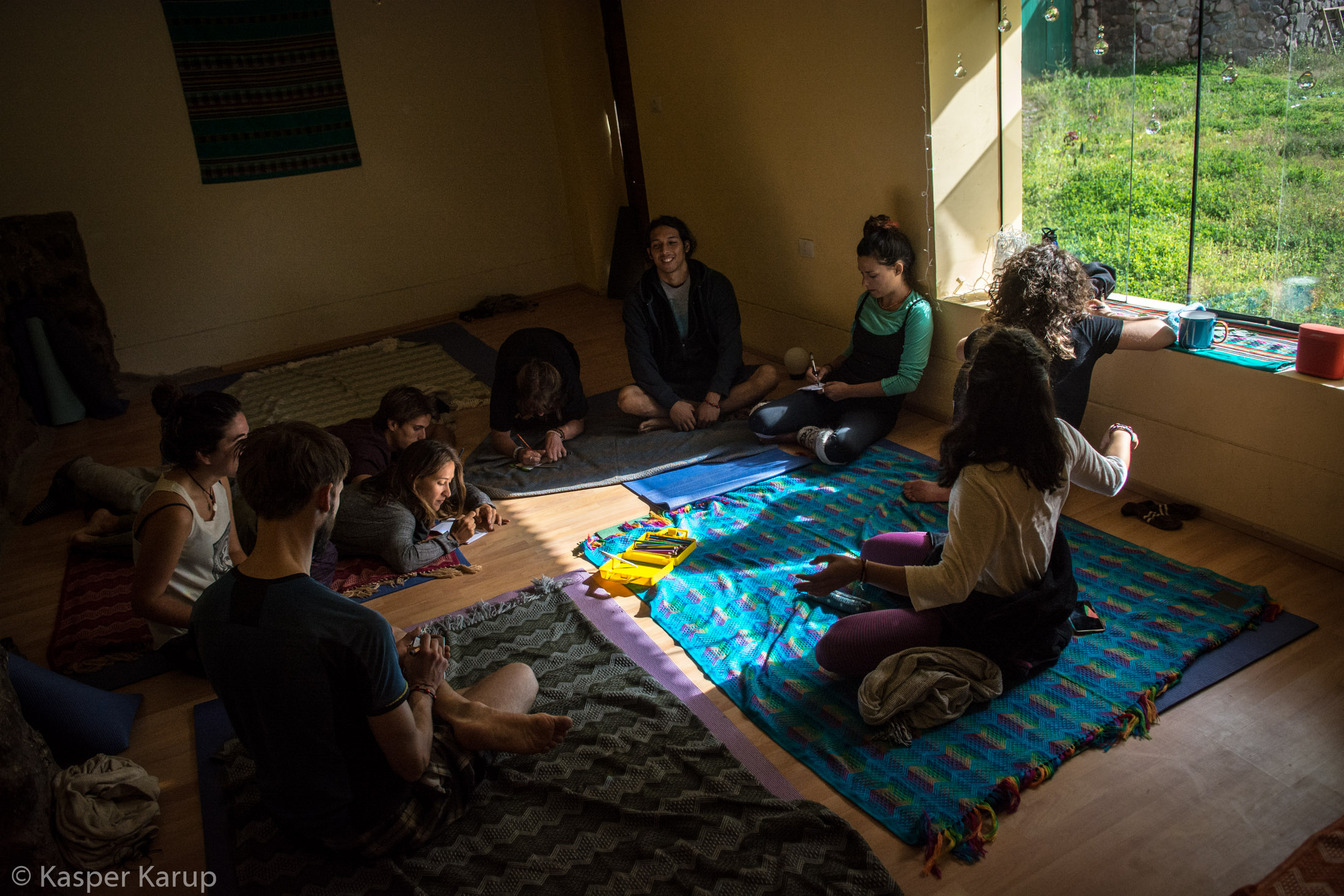 Acroyoga Retreat Arin 2017-74.jpg