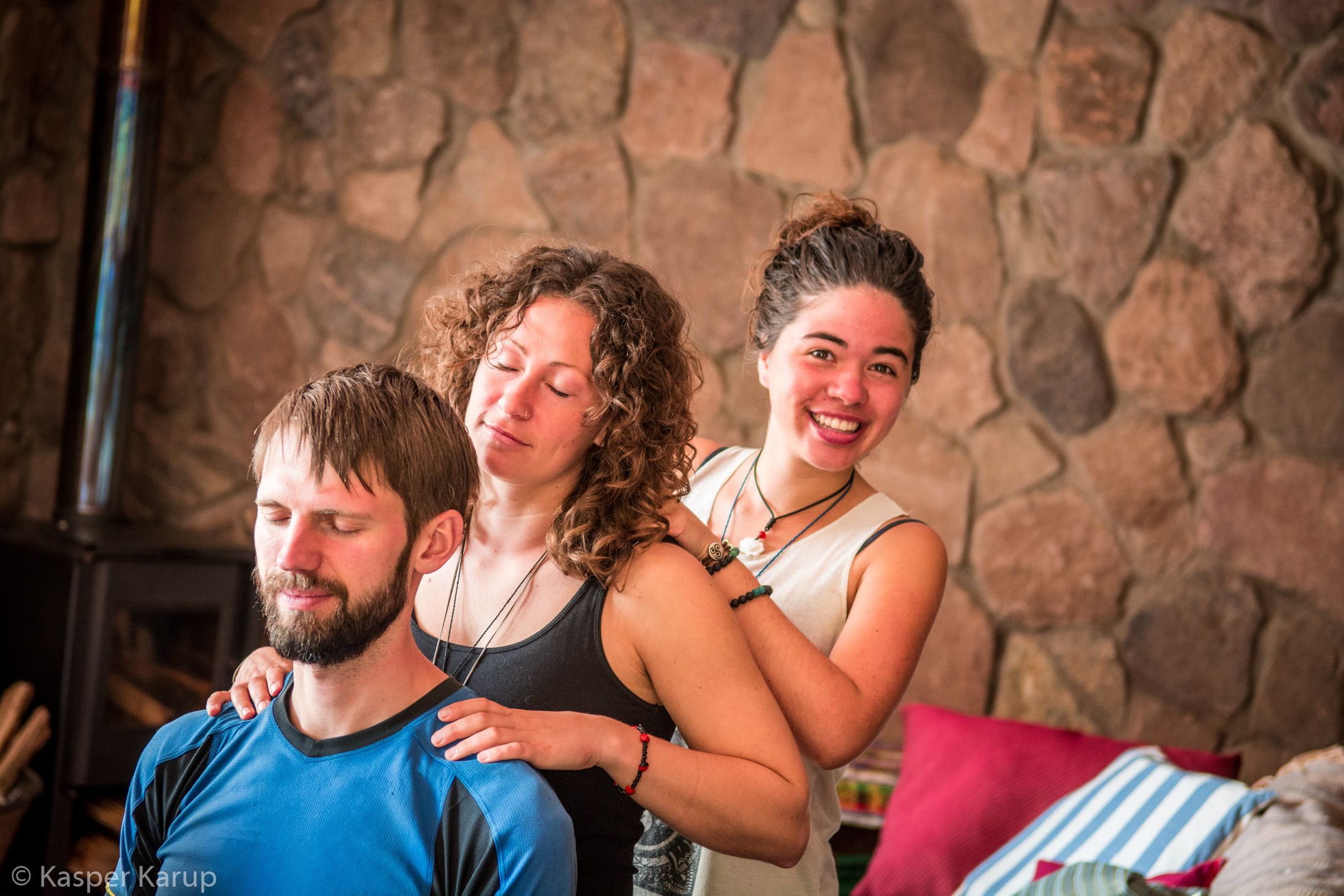 Acroyoga Retreat Arin 2017-76.jpg