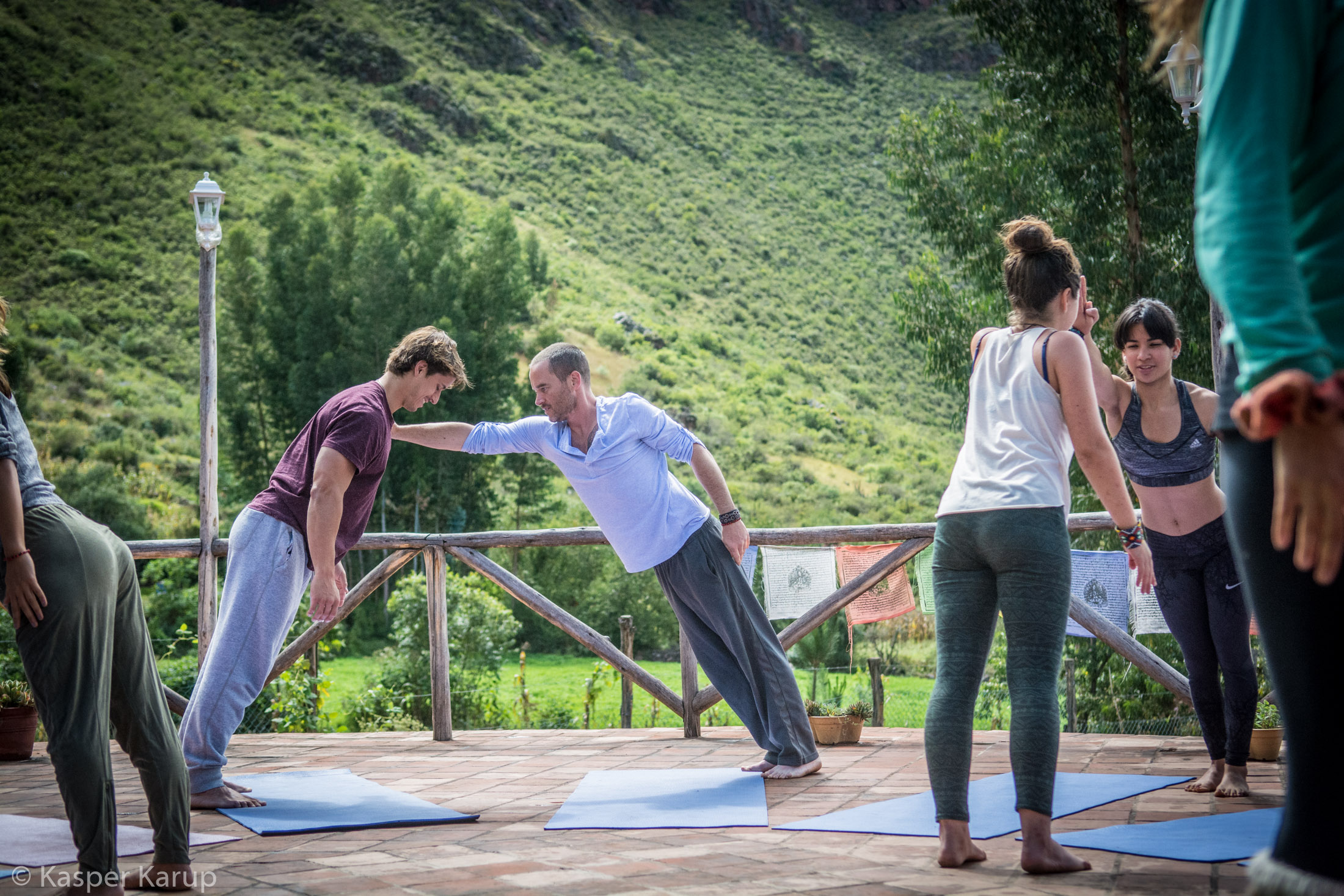 Acroyoga Retreat Arin 2017-79.jpg