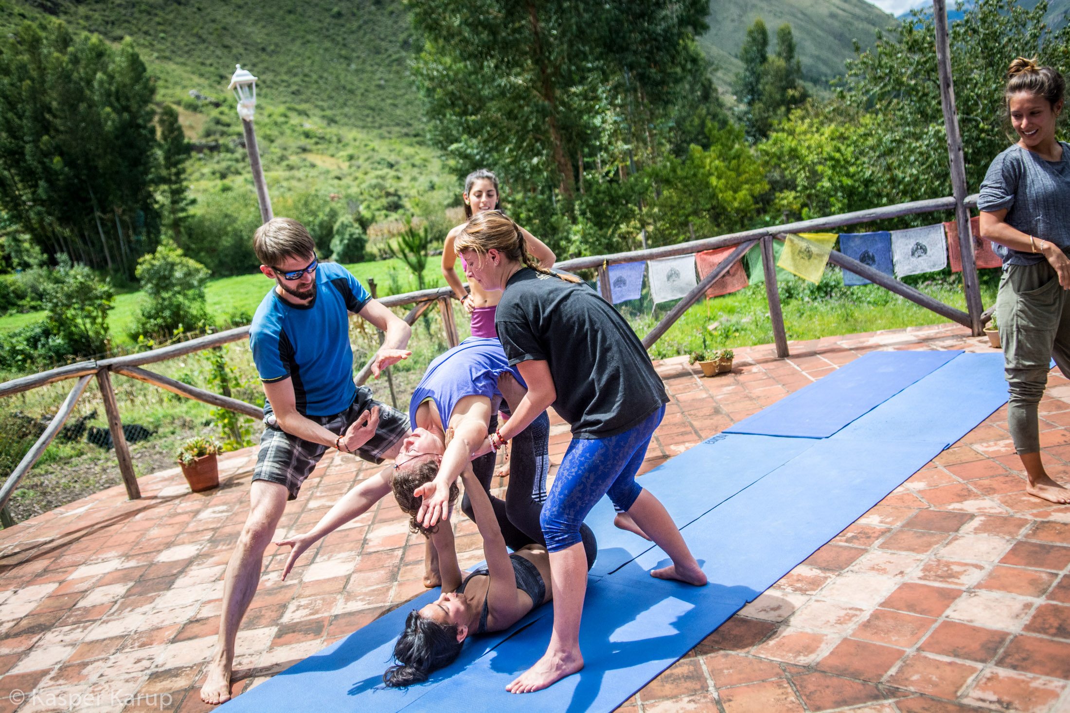 Acroyoga Retreat Arin 2017-80.jpg