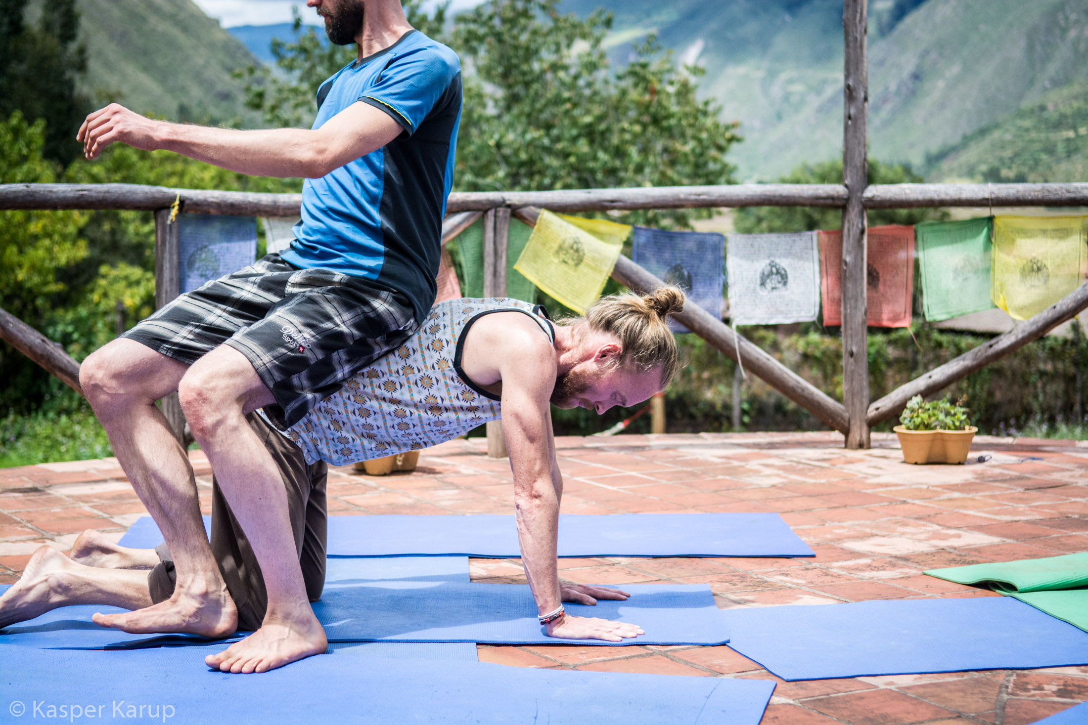Acroyoga Retreat Arin 2017-82.jpg