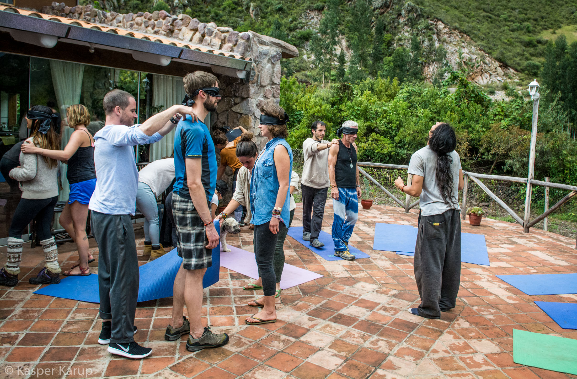 Acroyoga Retreat Arin 2017-89.jpg