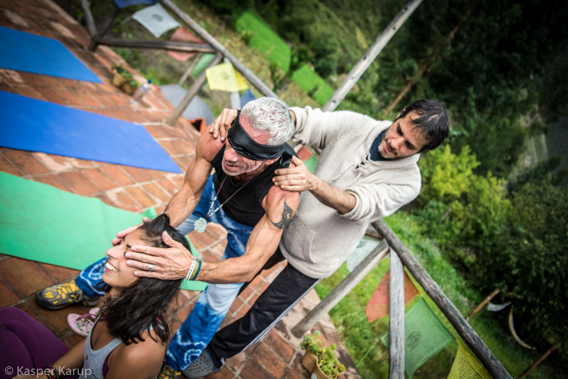 Acroyoga Retreat Arin 2017-90.jpg